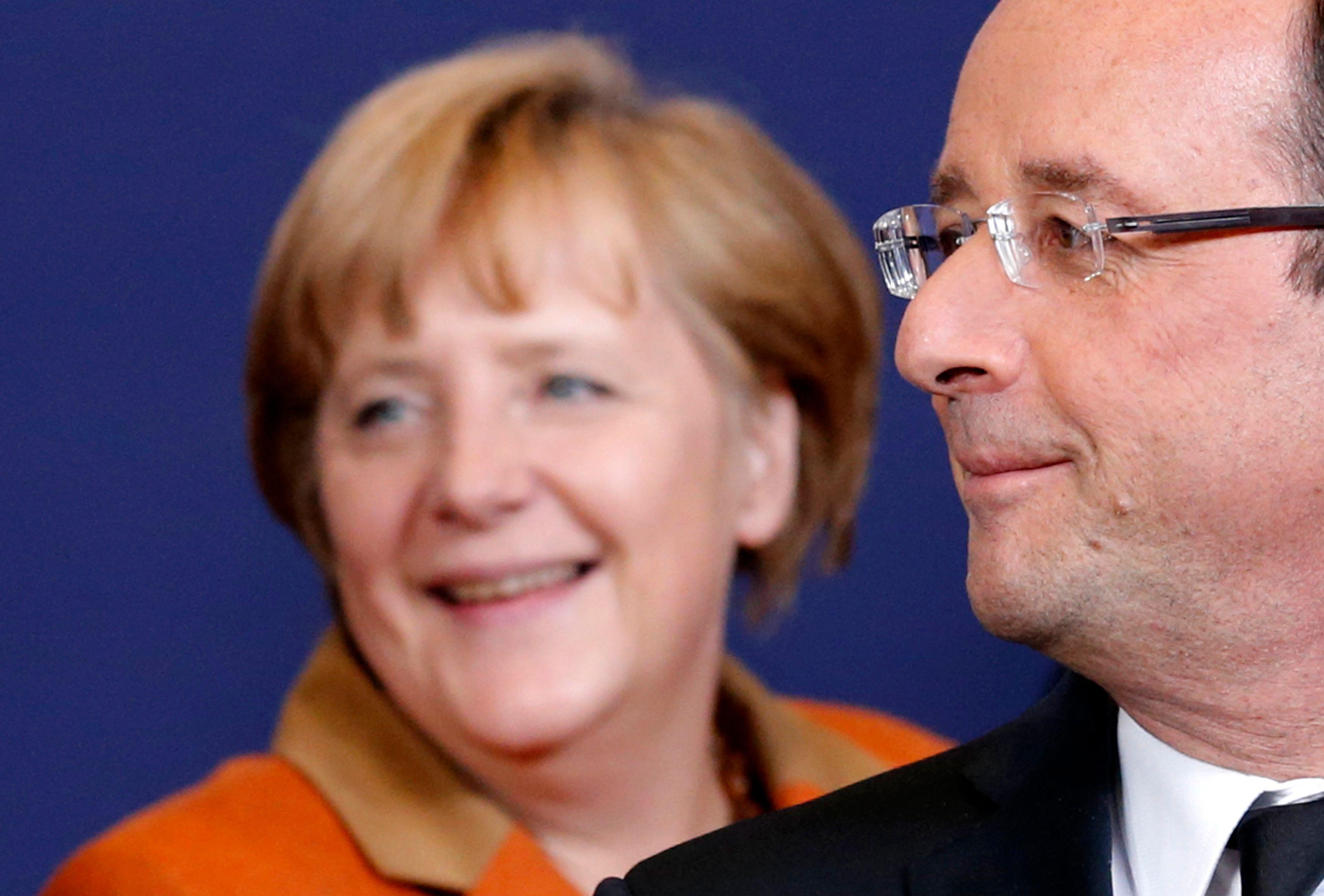 Les élections législatives allemandes auront lieu dimanche.
