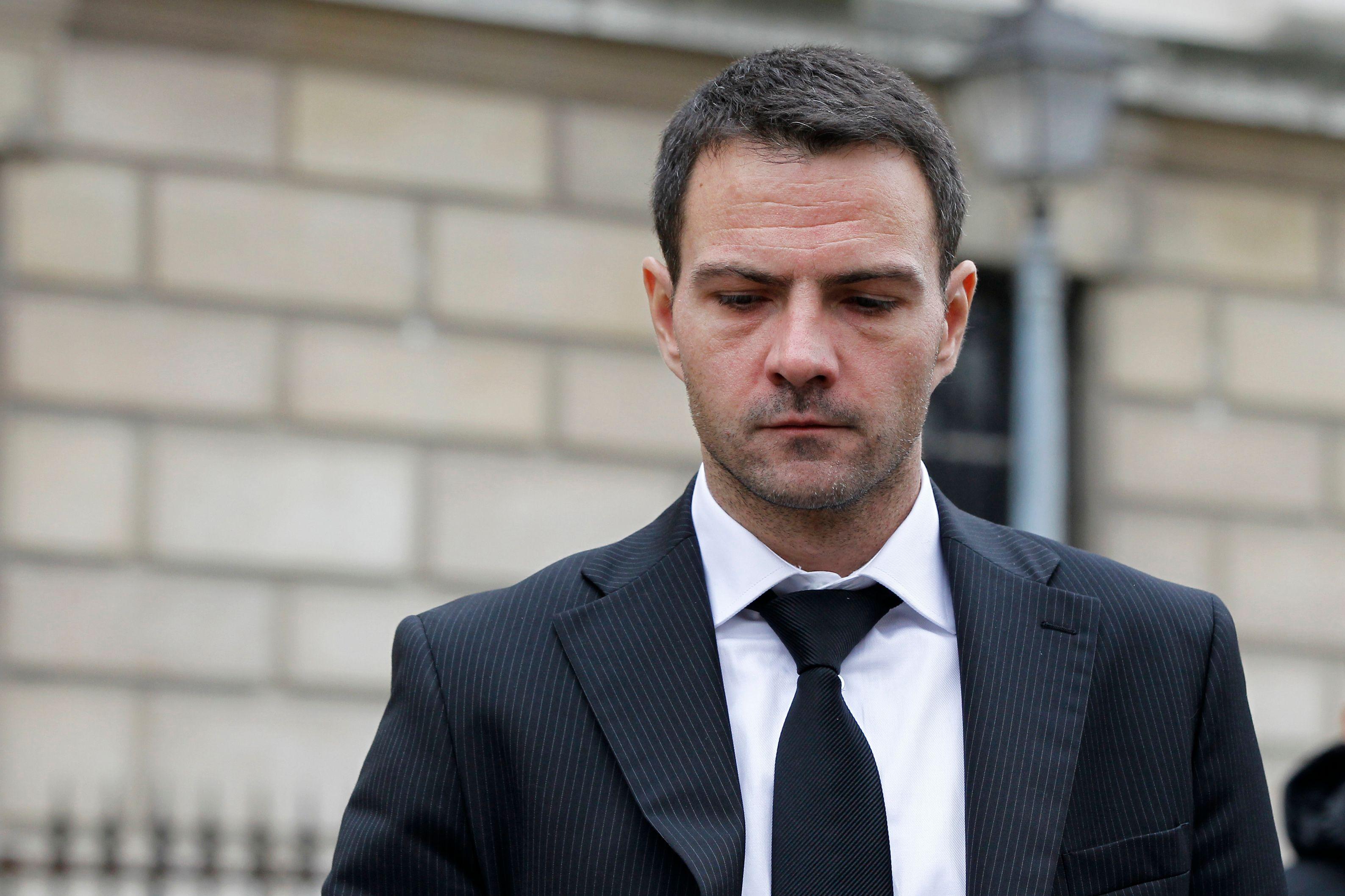 Jérôme Kerviel a passé 112 jours en prison