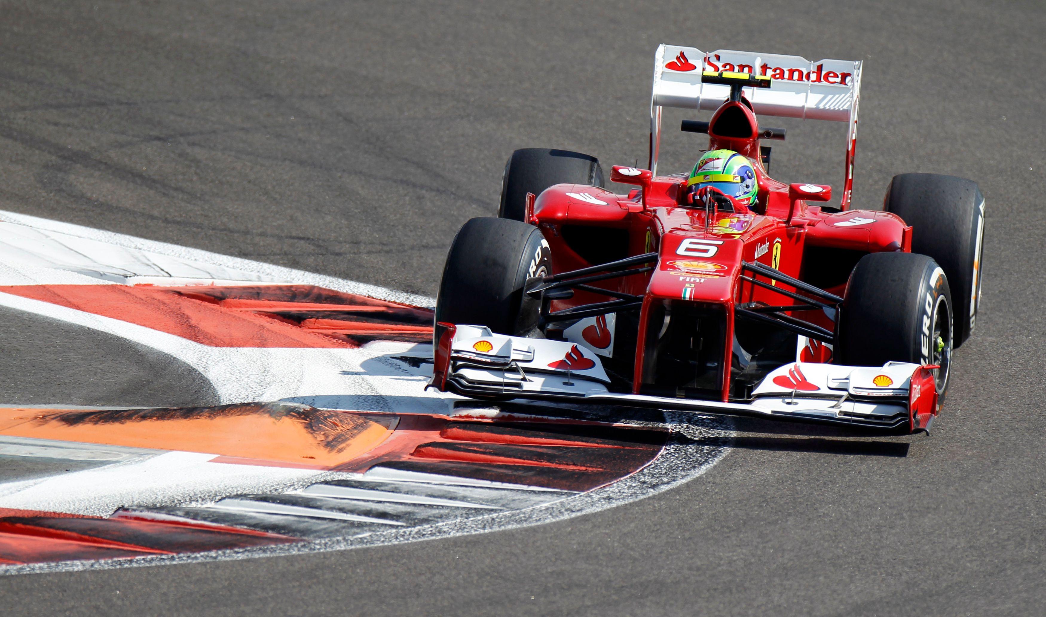 Bernie Ecclestone, le grand argentier de la F1 a déclaré cette semaine à l'AFP qu'une partie du capital de la Formule 1 serait bientôt à la Bourse de Singapour