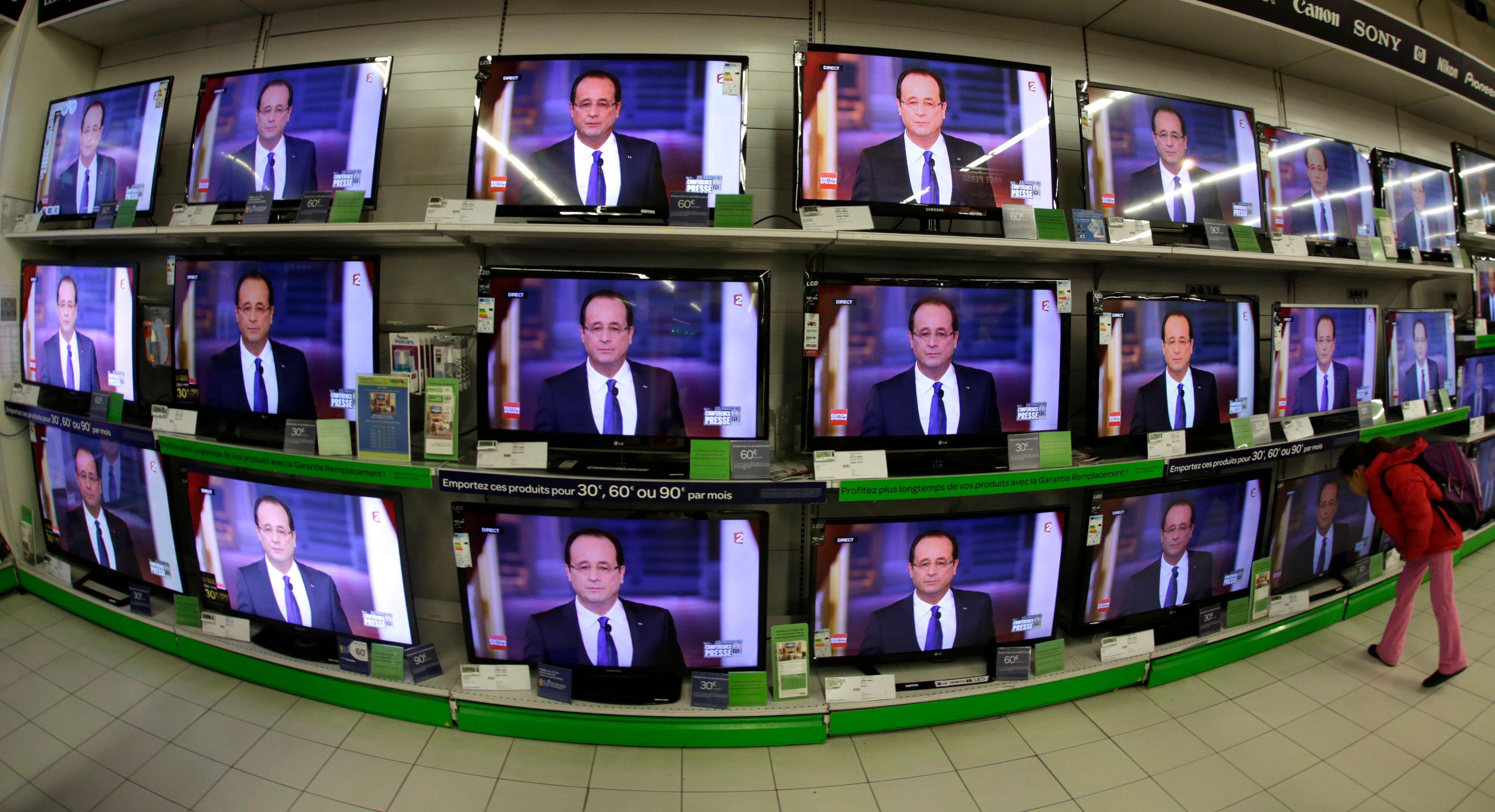 Pourquoi il faut résister au populisme médiatique
