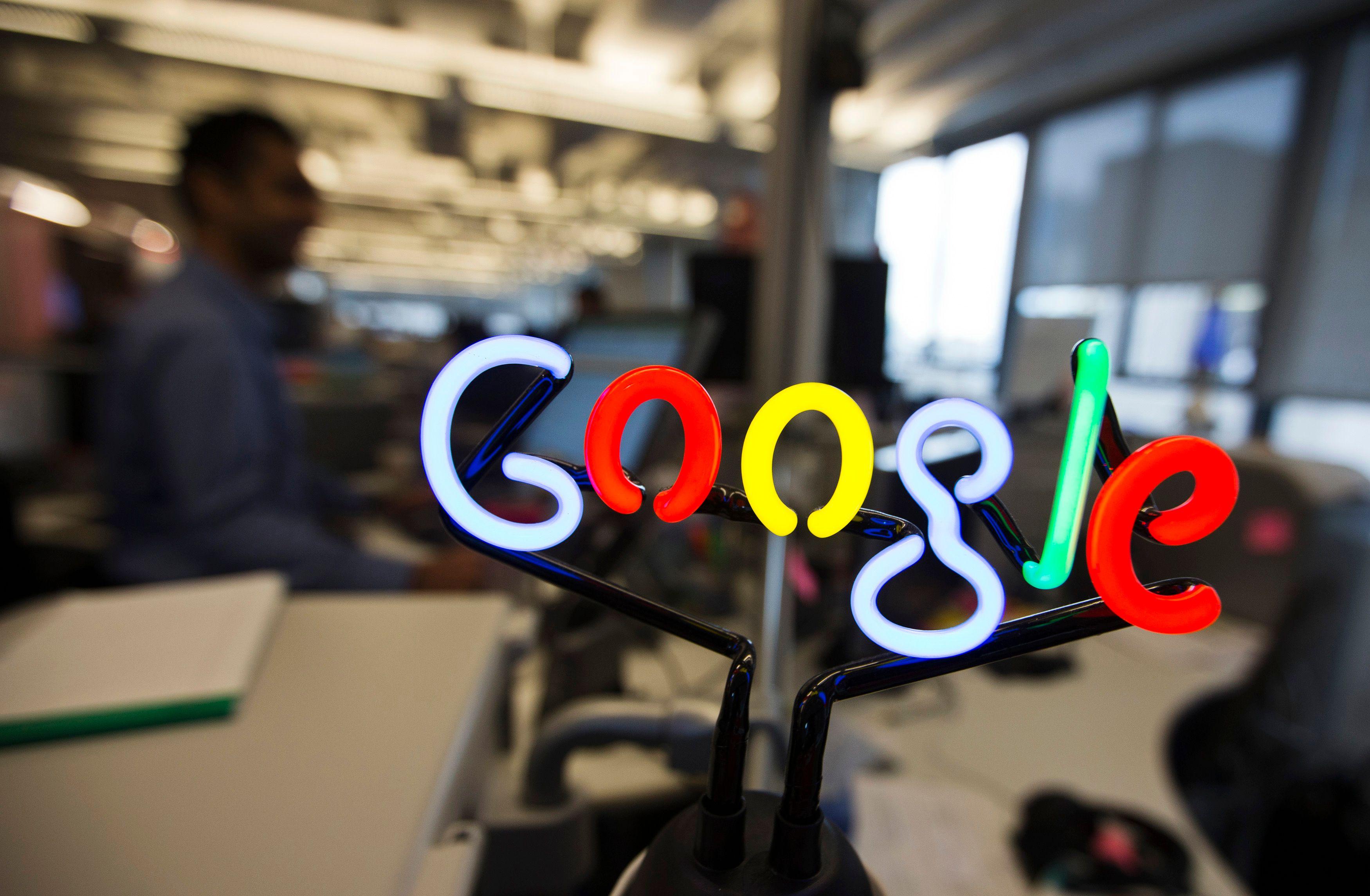 Google Maps : comment utiliser l'application sans connexion Internet