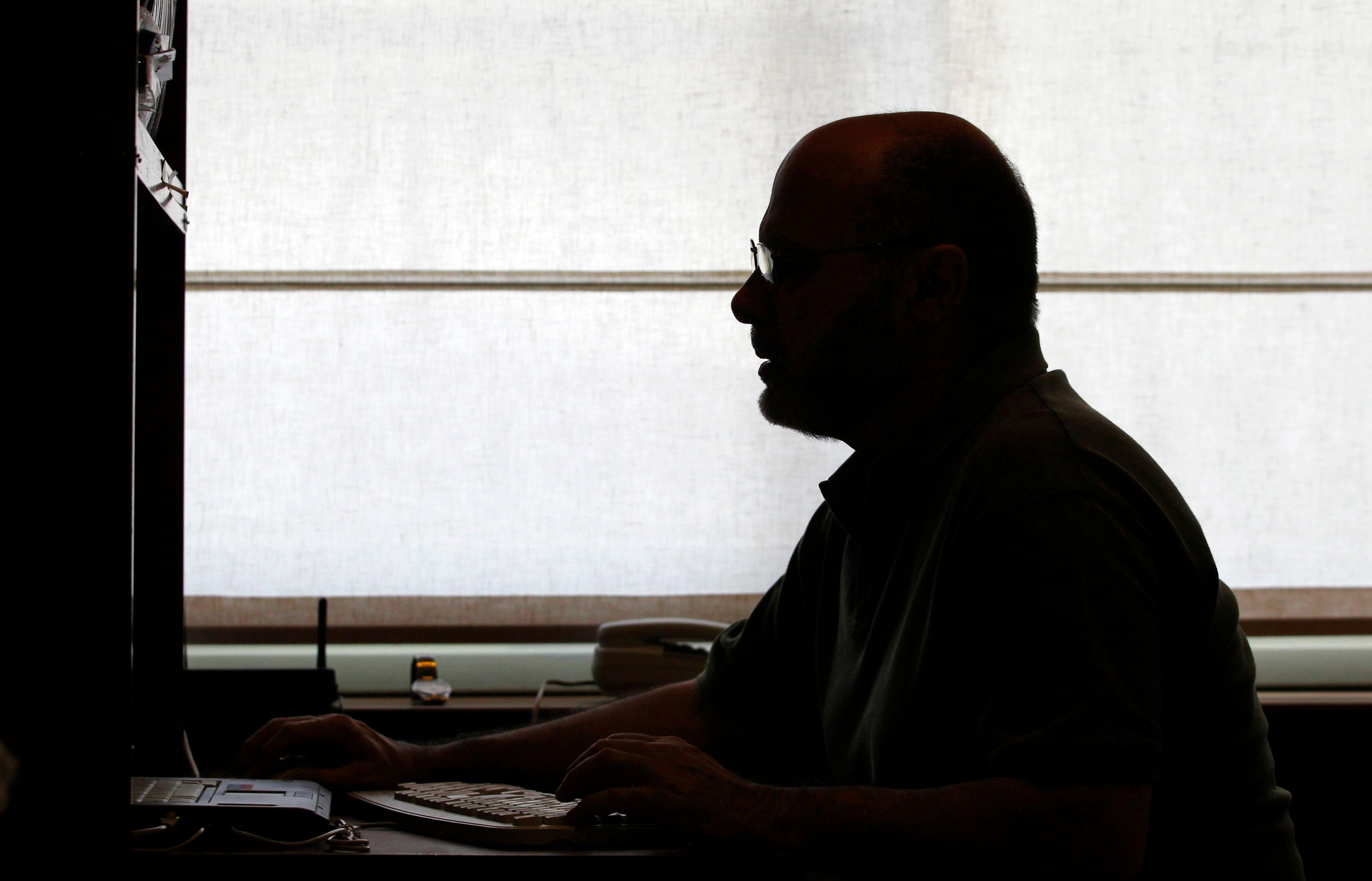 Ce que le retard pris dans la lutte contre le chômage au cours des ces dernières années a coûté à la France