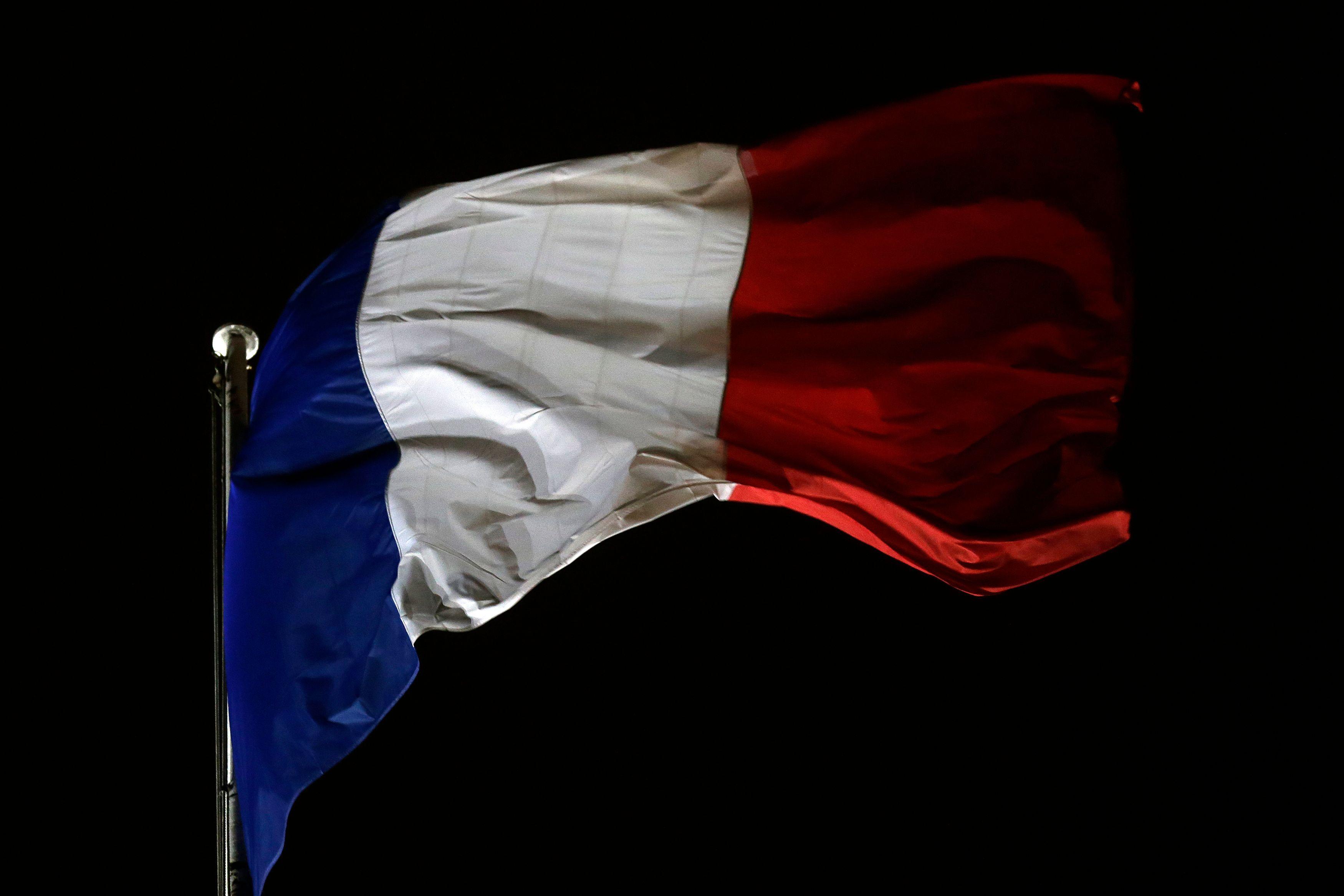 Christine and The Queens, Emmanuel Macron et Anne Hidalgo sont parmi les Français les plus influents du monde