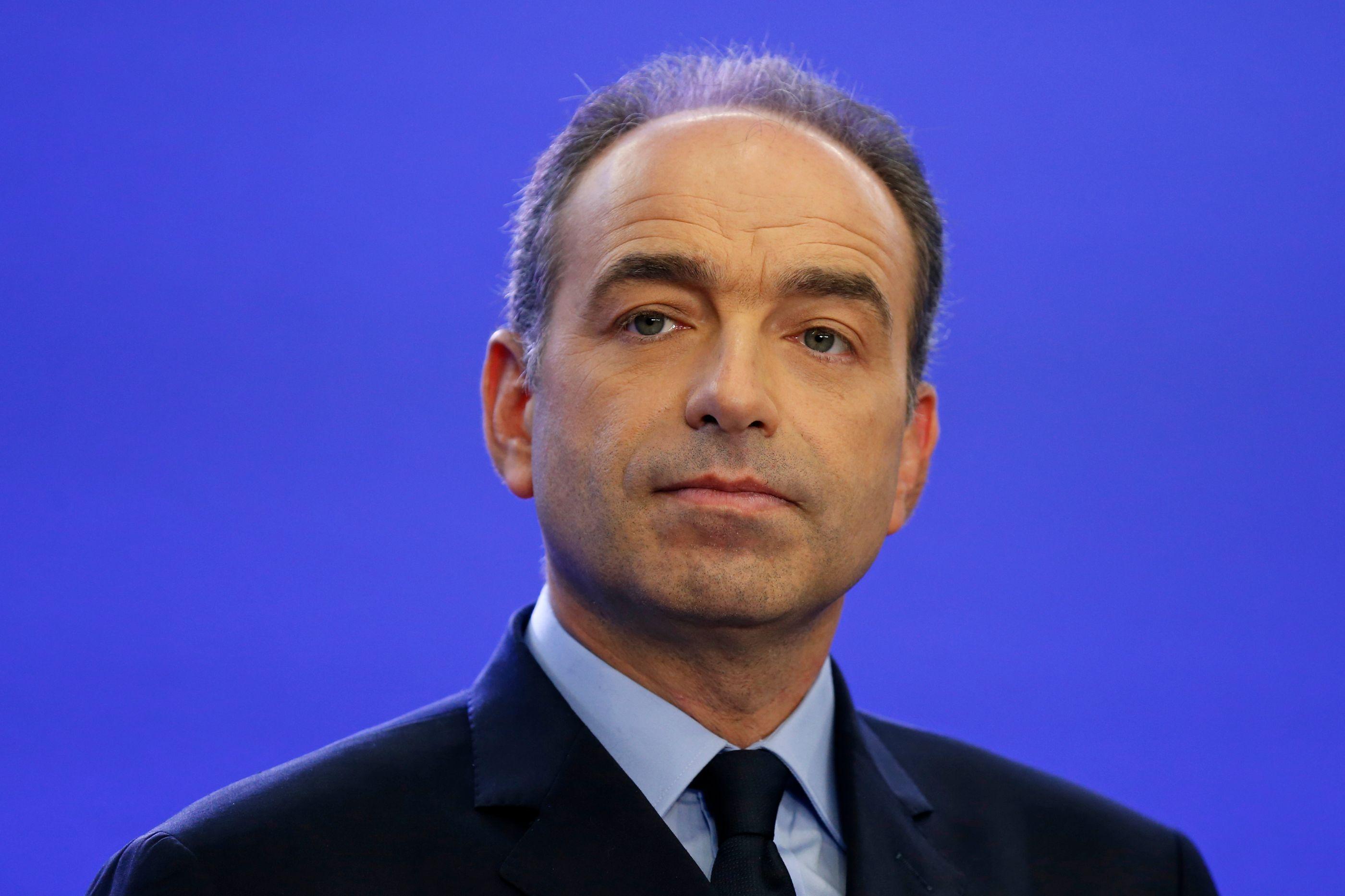 """L'ancien président de l'UMP se confie quelque peu et reconnaît : """"j'ai pris cher"""""""