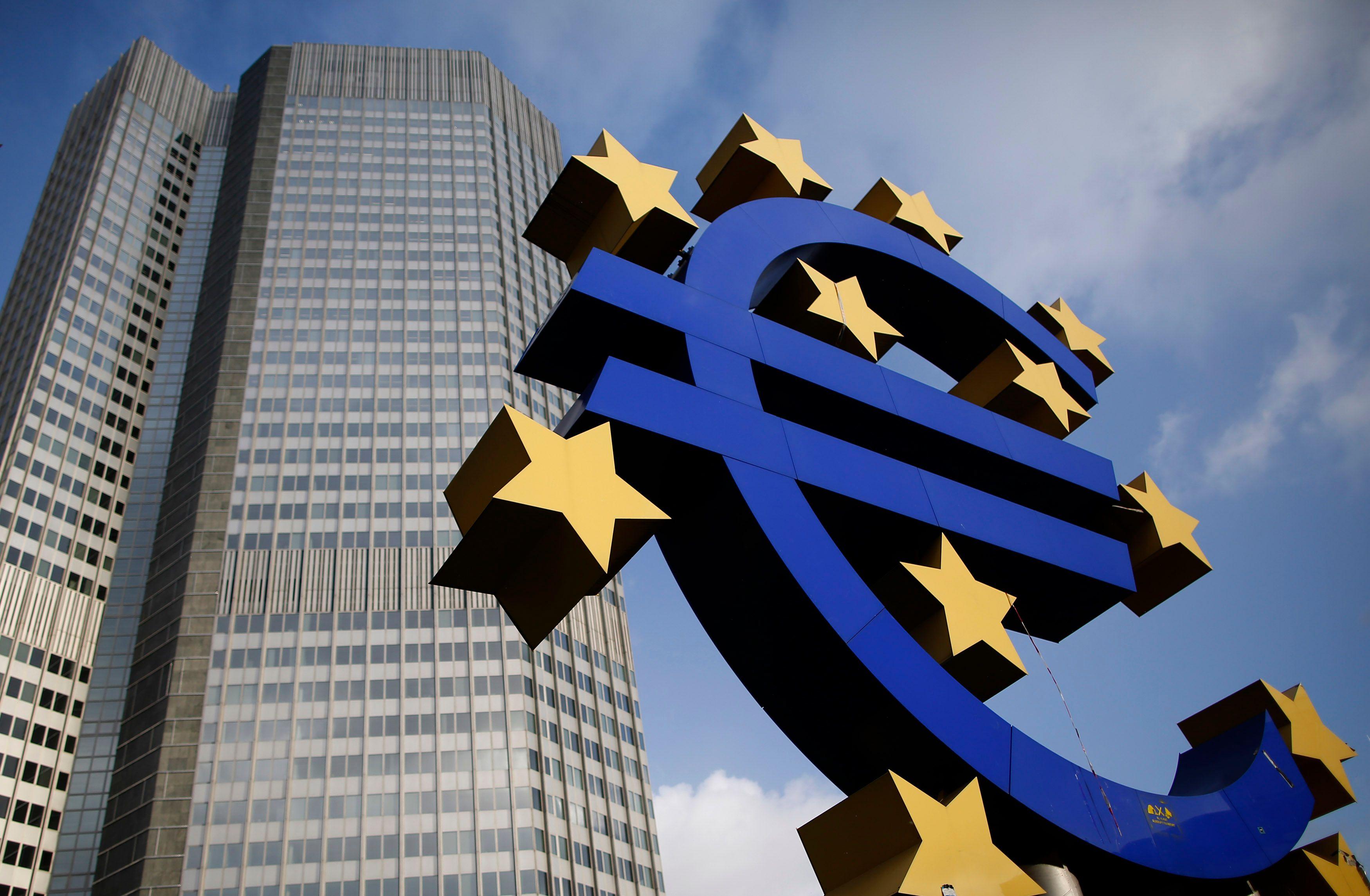 Fed et BCE, 10 ans après la crise : nous ne sommes pas encore guéris ! Que vont-elles faire ?