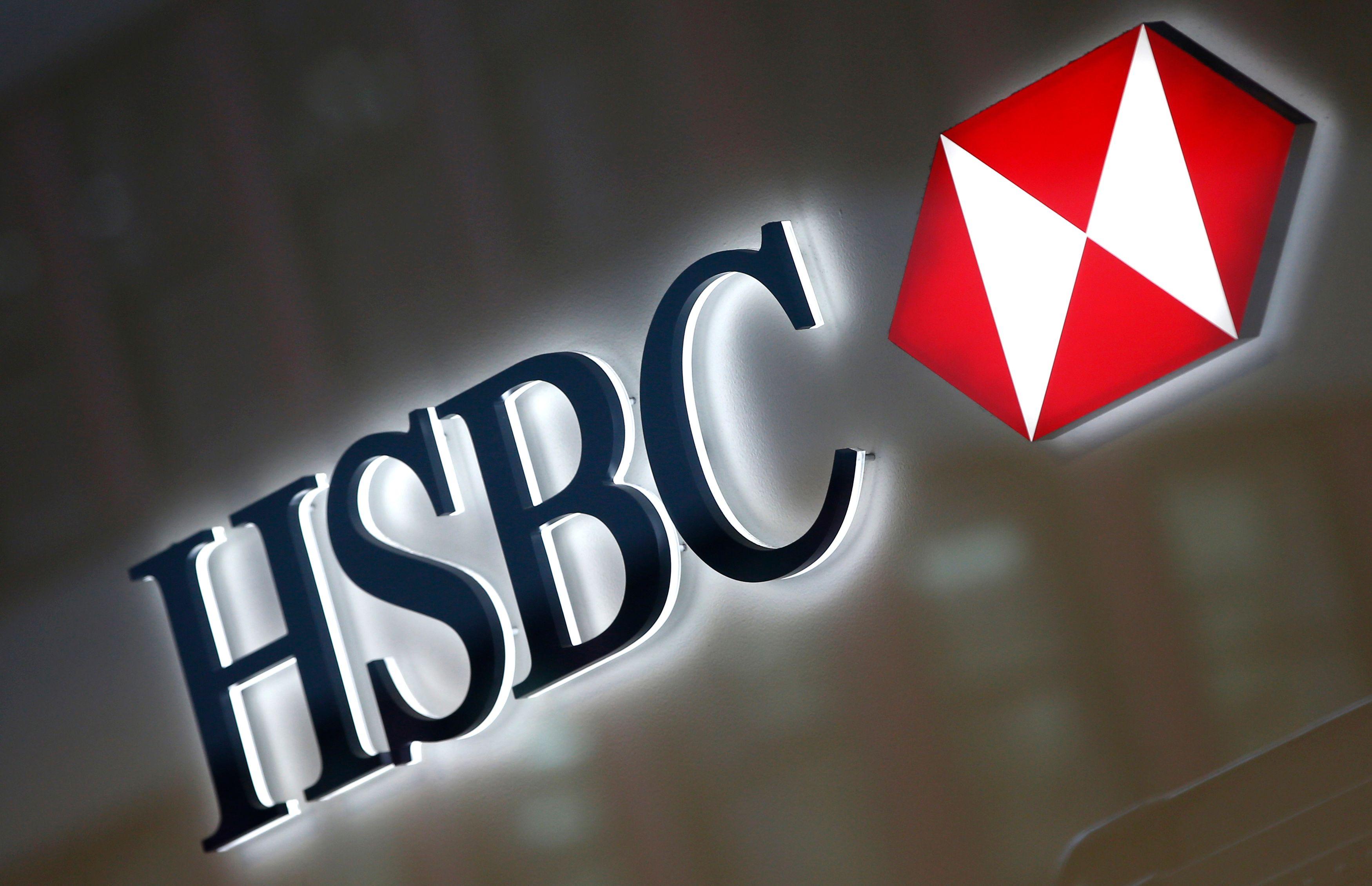 Au cœur du scandale HSBC : les options et les assurances-vie qui permettent de ne pas payer ses impôts en toute tranquillité
