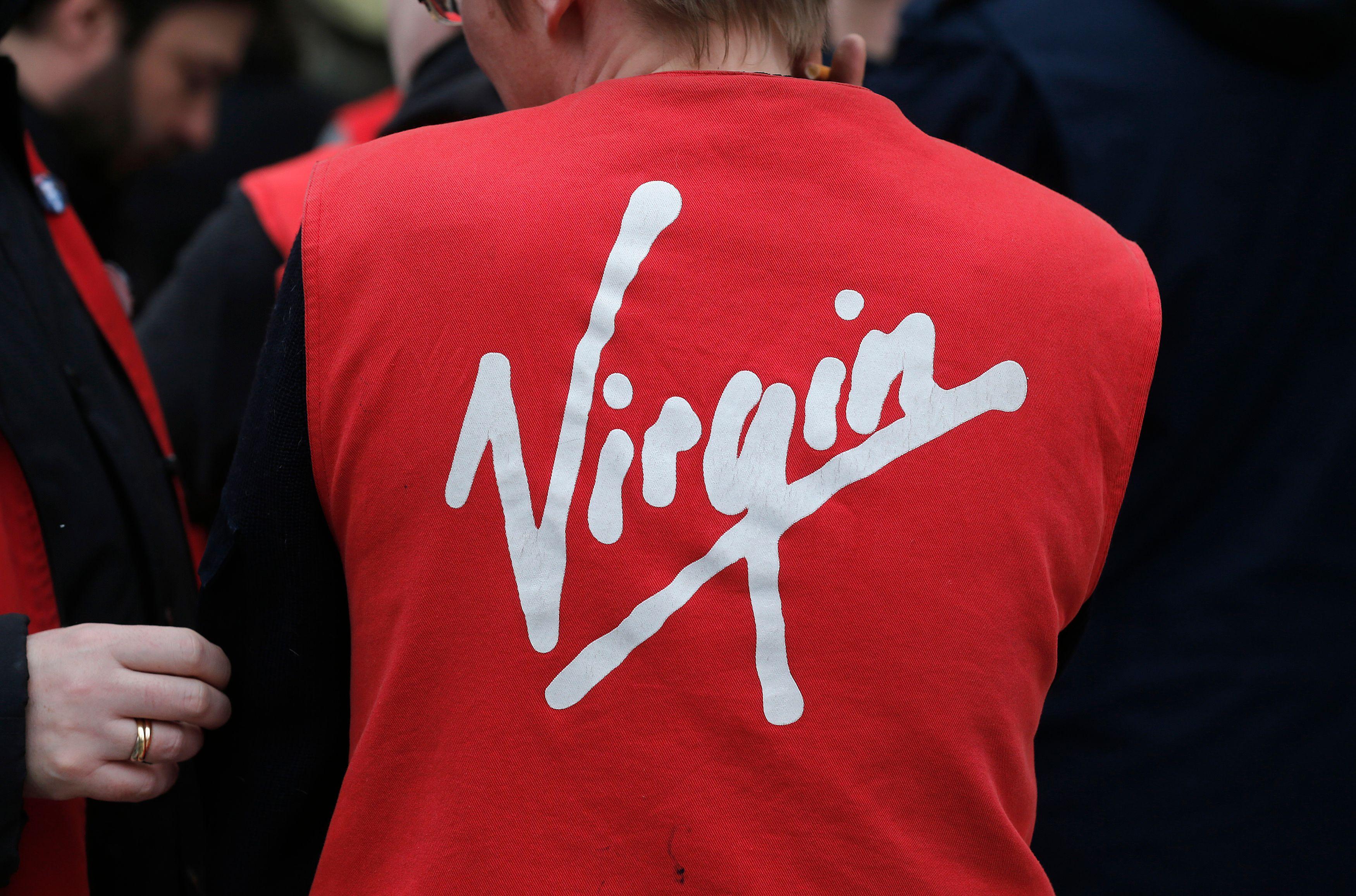 Virgin Megastore, la fin