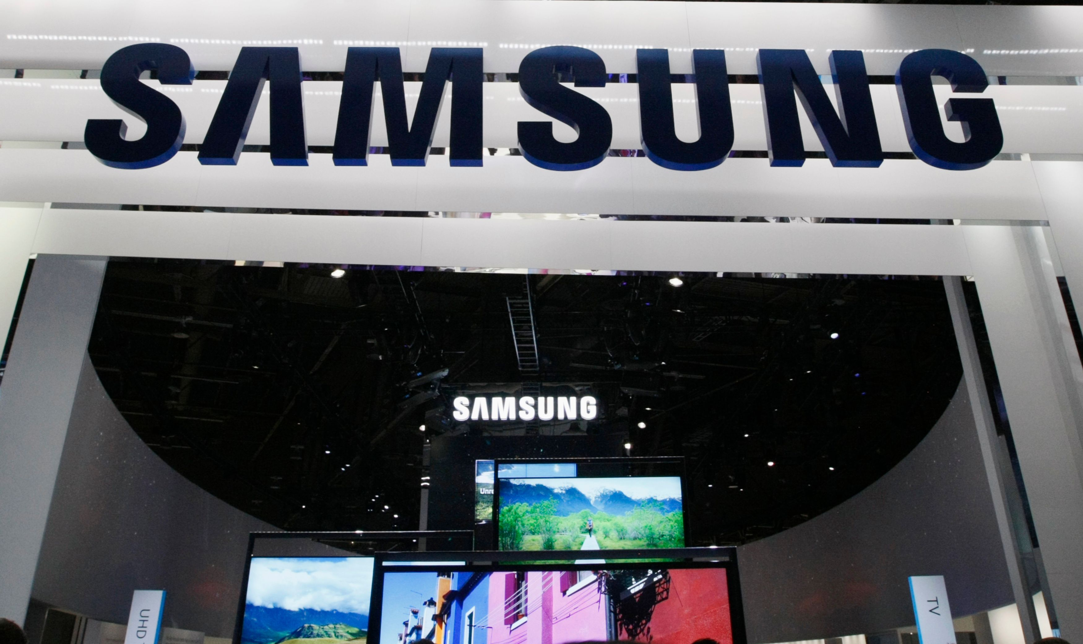 Samsung planche sur un projet de montre intelligente.