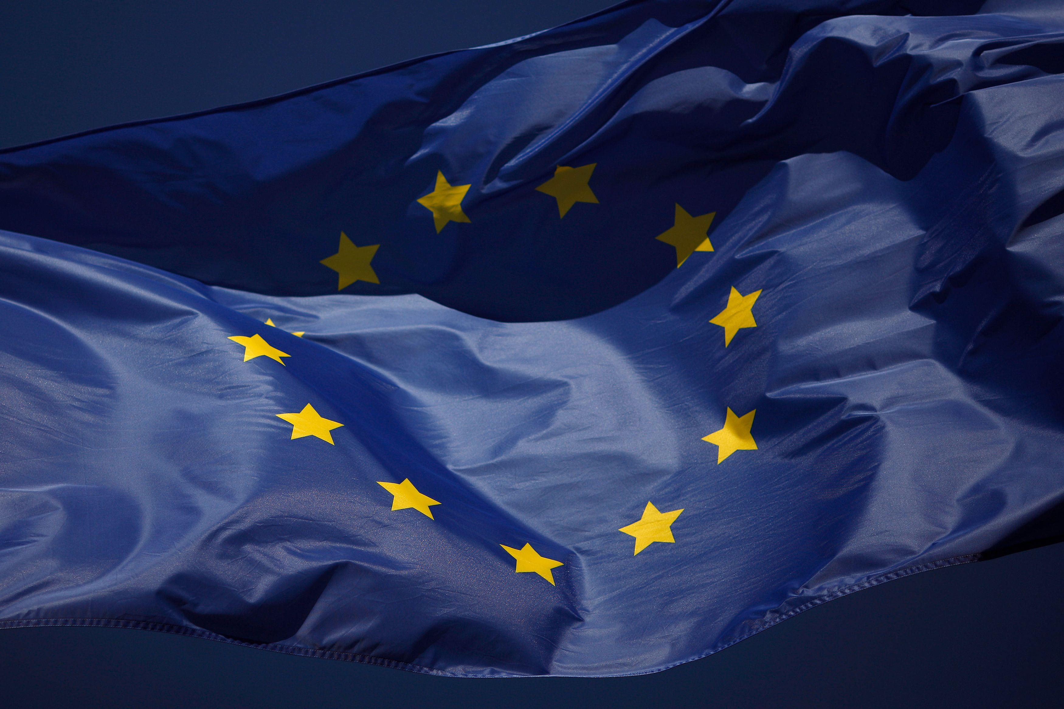 Paradis fiscaux : l'UE retire huit pays de sa liste noire
