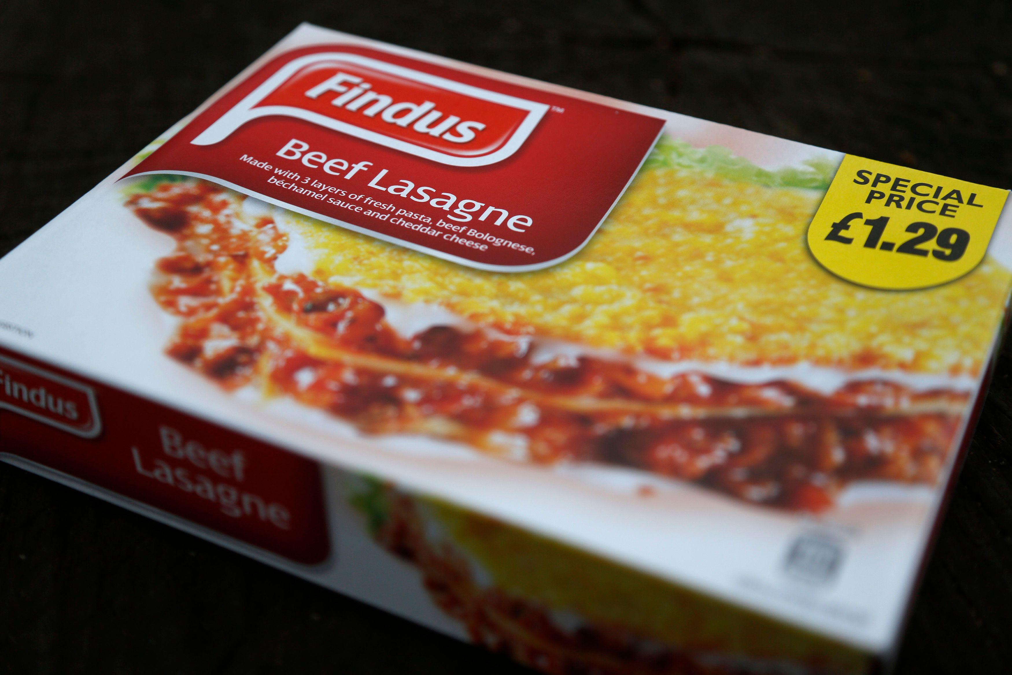 Le scandale de la viande de cheval dans les produits Findus révèle les failles d'un système agroalimentaire mondialisé dominé par des logiques financières.
