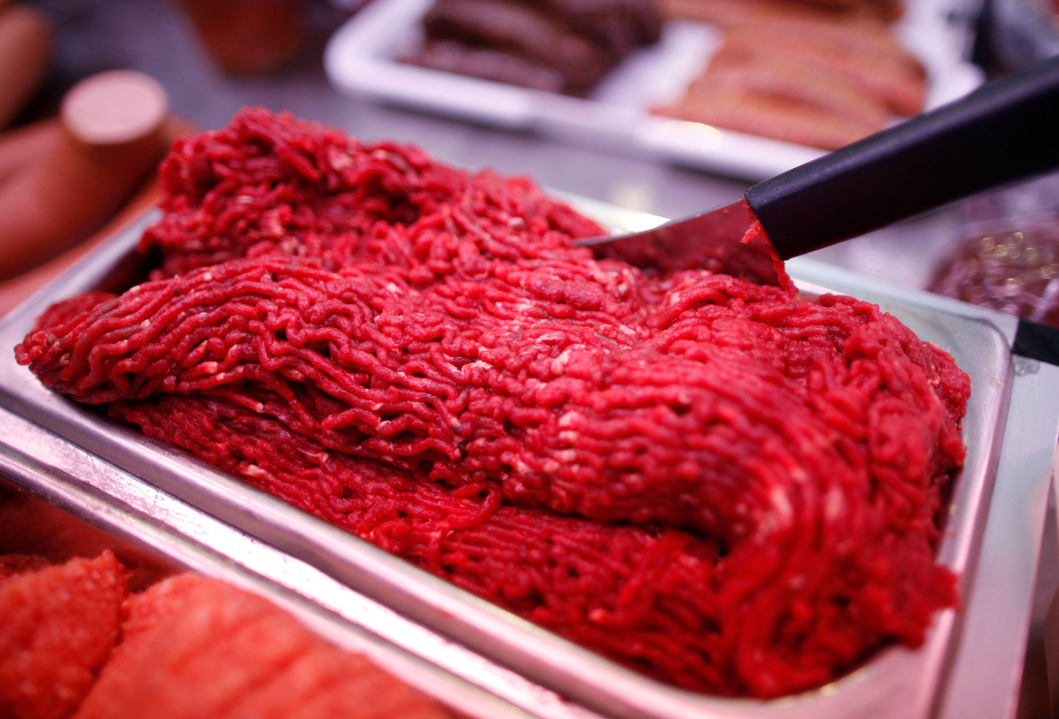 L'affaire de la viande de cheval défraye la chronique depuis plusieurs semaines