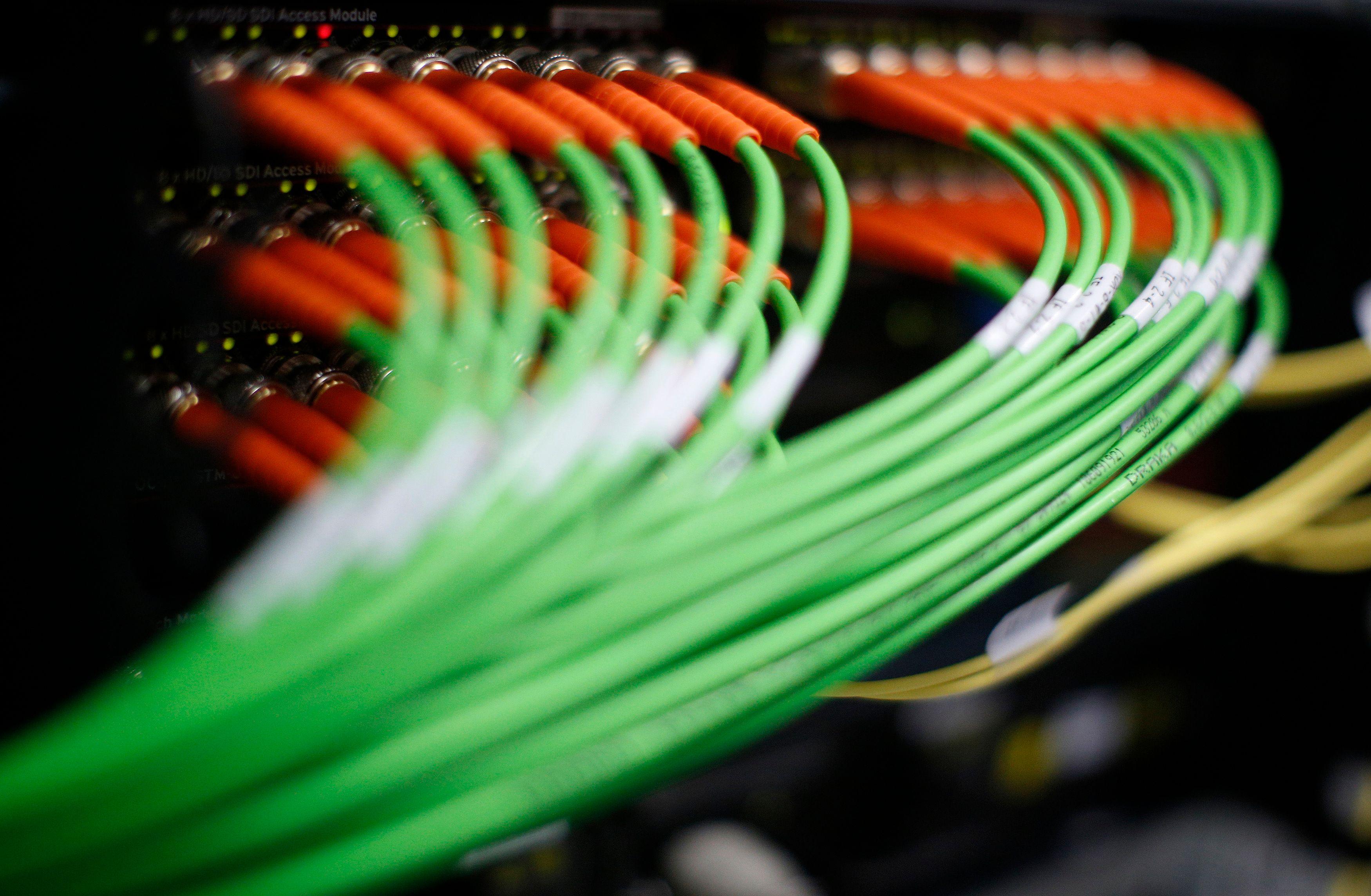 Les États-Unis menacent-ils la neutralité du Net ?