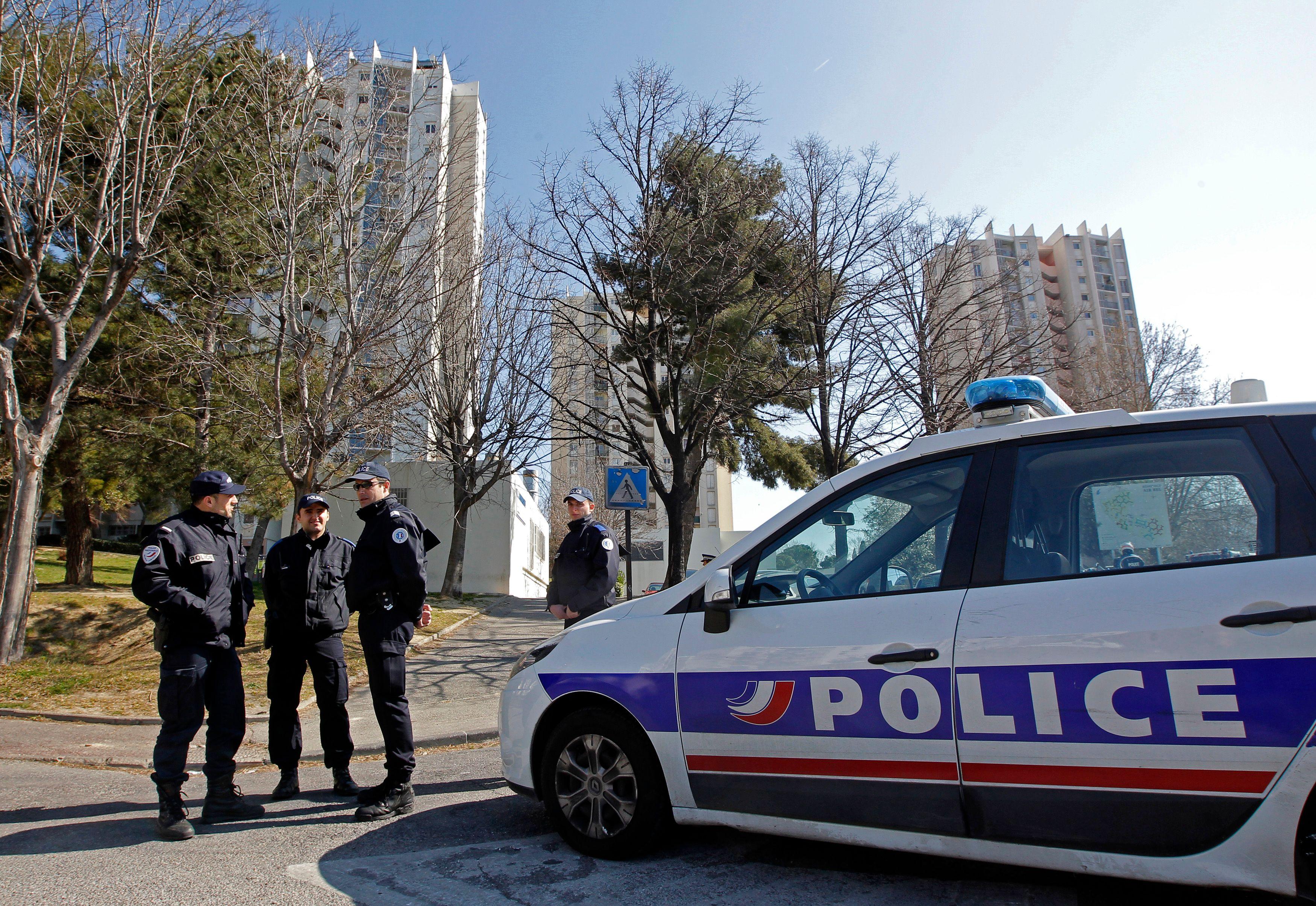 Mort de Chloé à Calais : sa mère témoigne, le suspect avoue avoir violé et tué la fillette