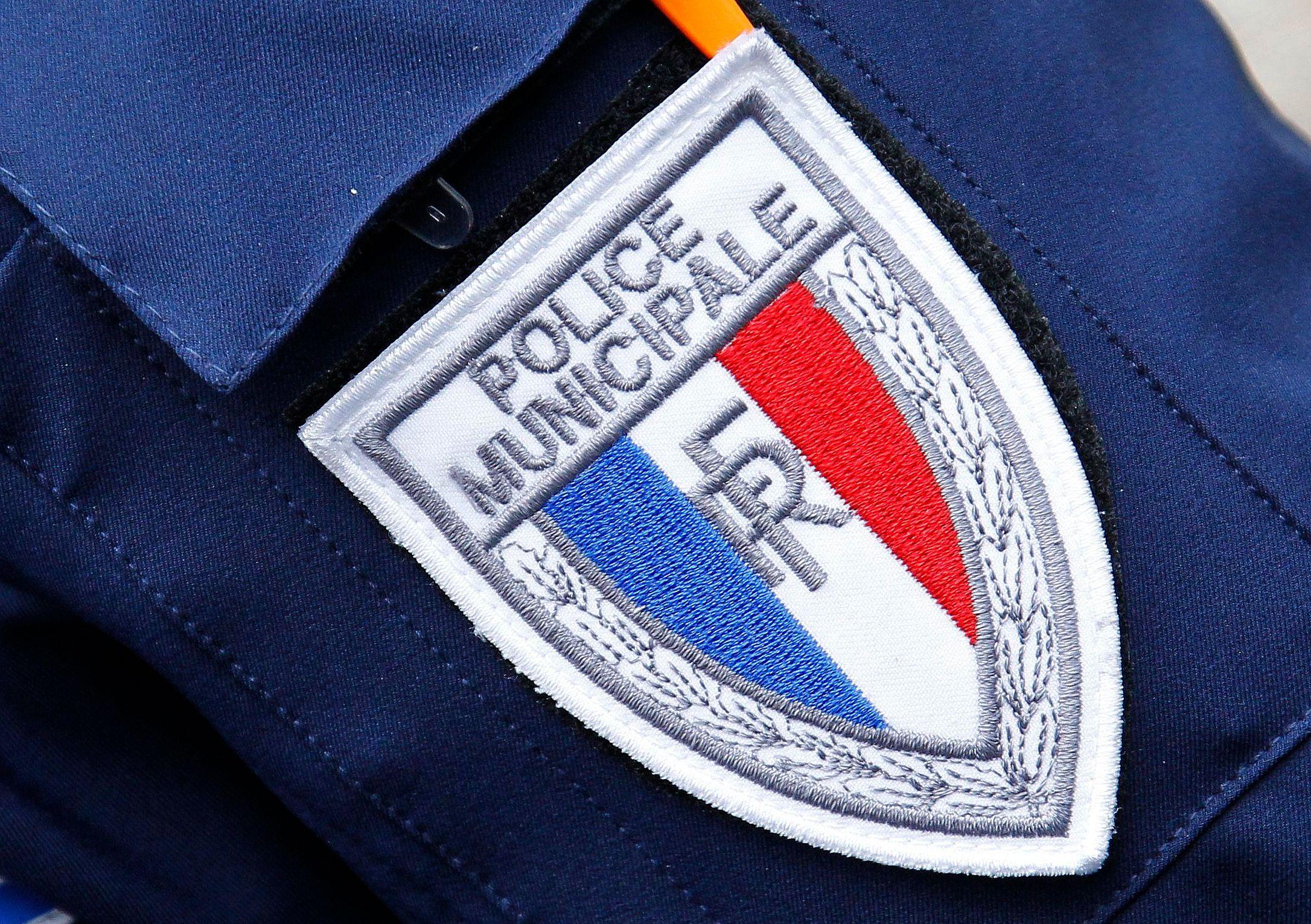 A Nice, des policiers municipaux gardent des écoles primaires