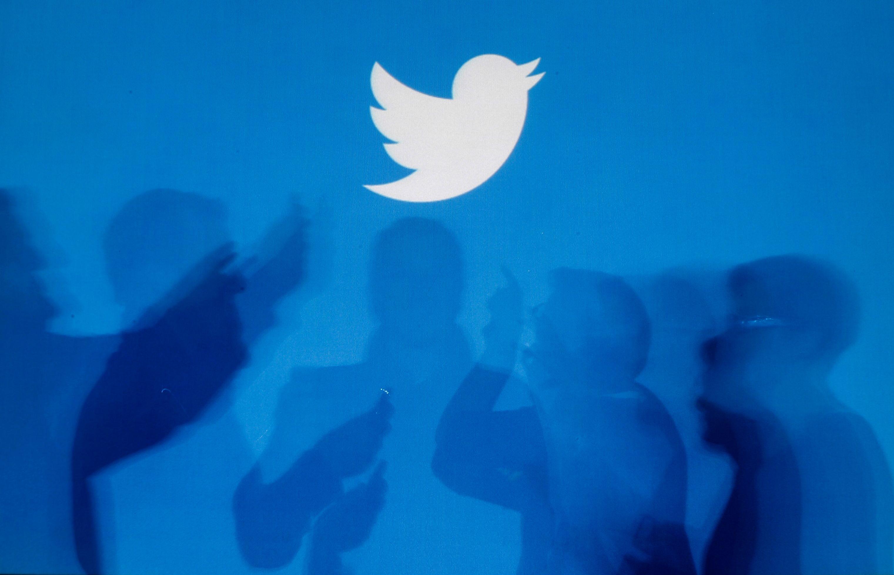 Un 7 novembre en tweets : Jean-Sébastien Ferjou en 280 caractères