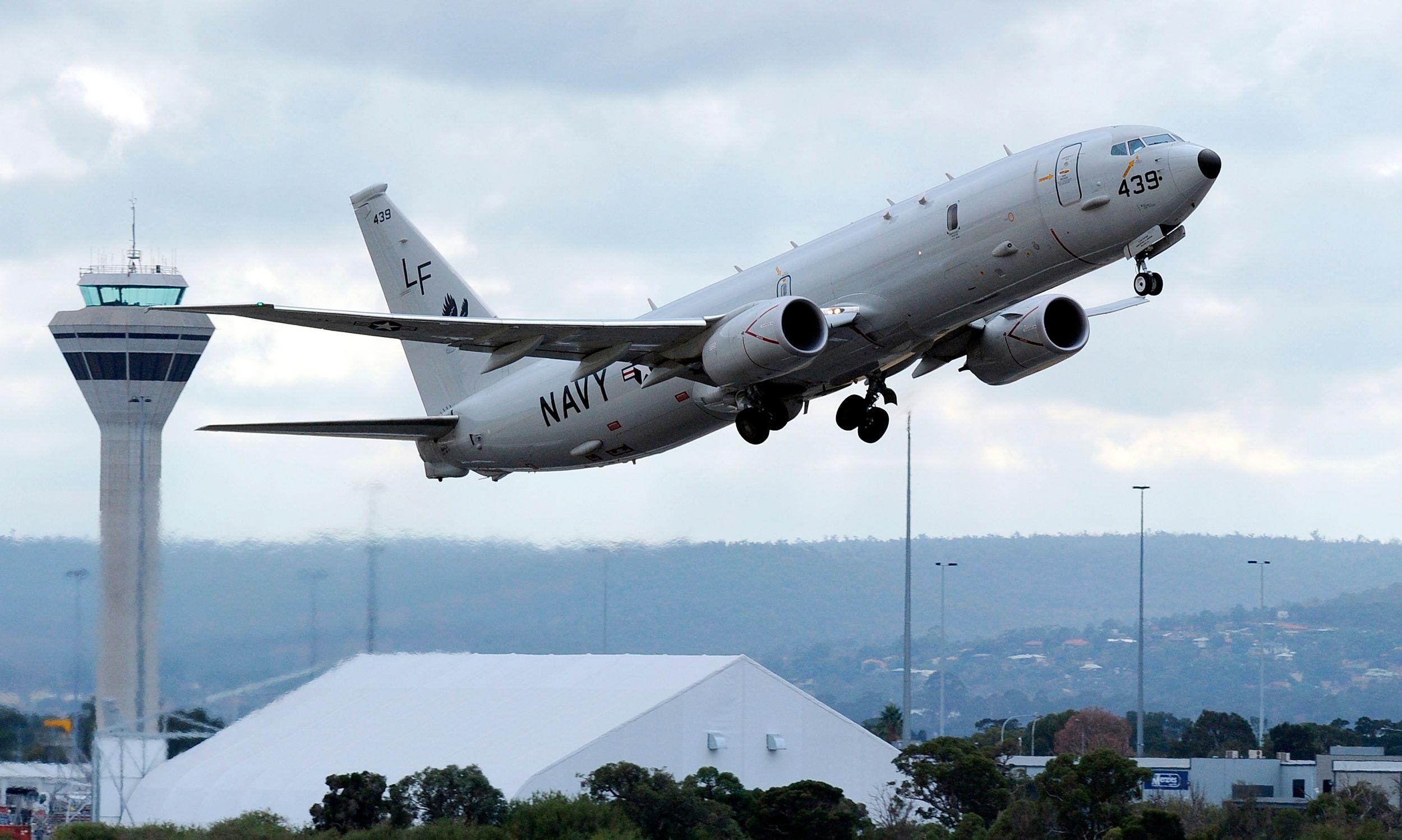 """Quels critères permettent de définir une compagnie aérienne """"sûre"""" ?"""