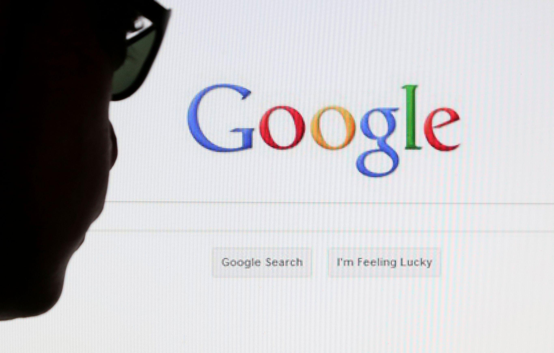 """Le Parlement européen a adopté, le 27 novembre, une résolution """"anti-Google""""."""