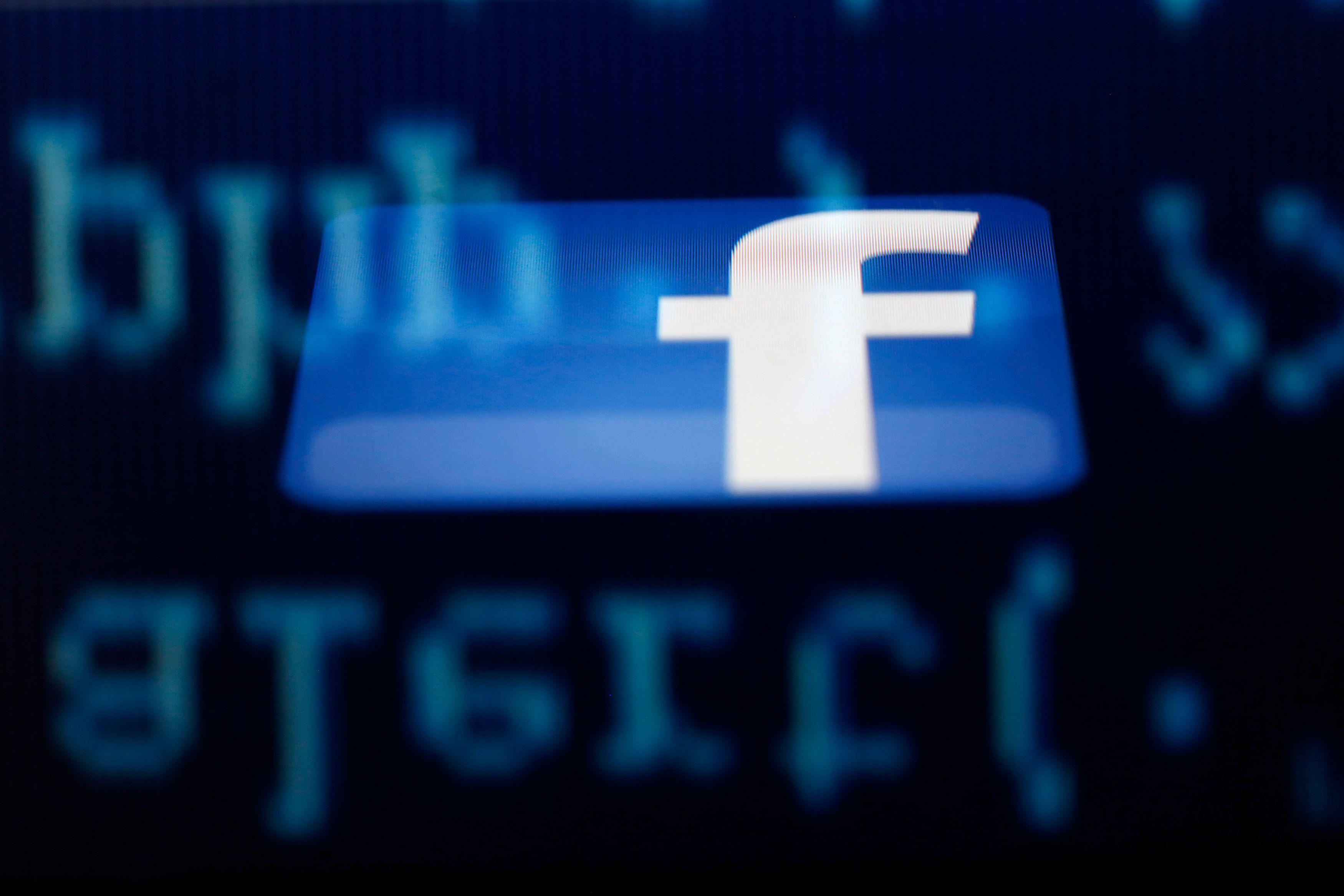 Facebook : un Français sur deux utilisent le réseau social, la vidéo est le moteur n°1