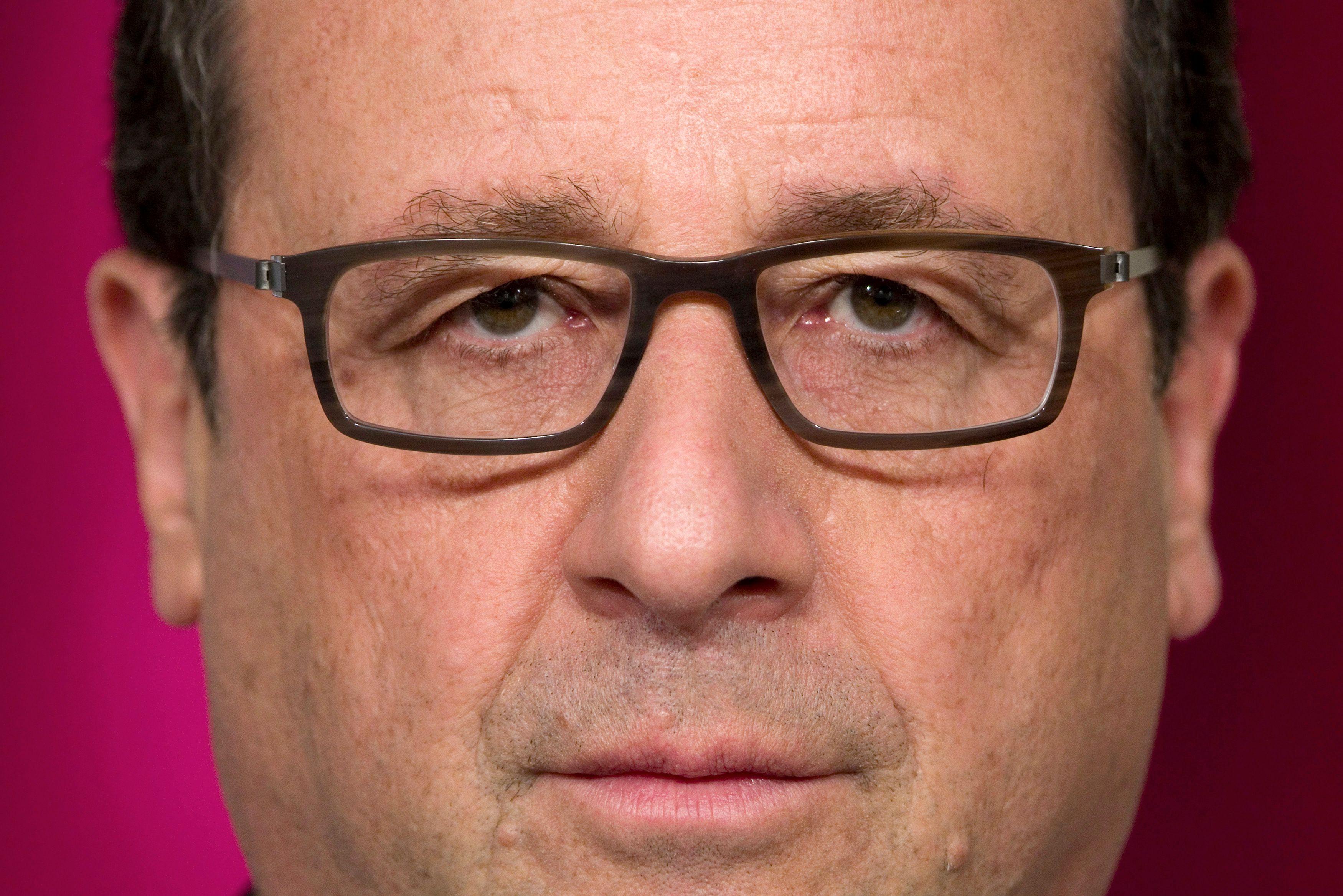 Les économistes sont à court de termes pour décrire à quel point l'économie française va mal.
