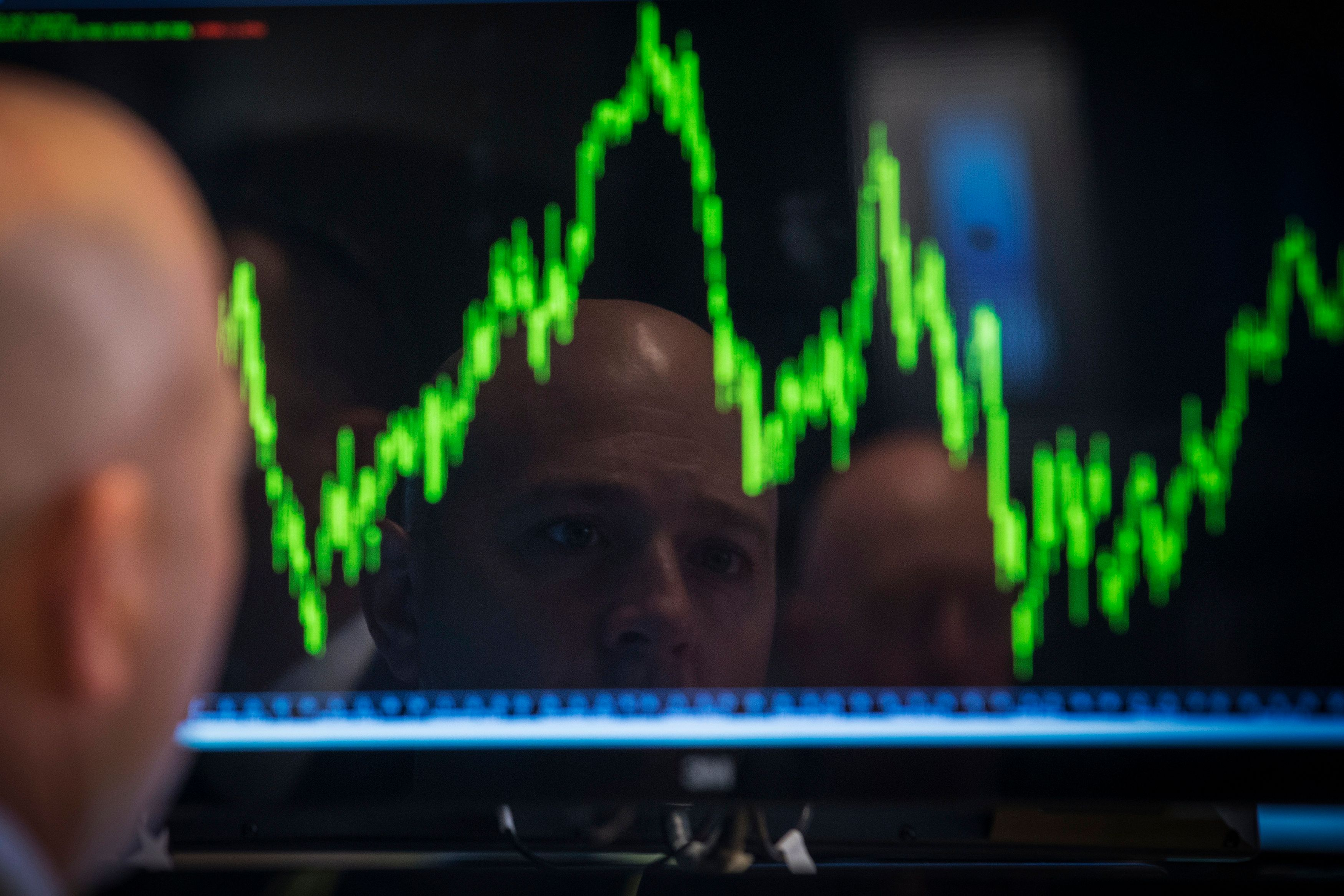 Crise financière : trading à haute fréquence, produits dérivés & cie, comment les banques ont perfectionné les techniques qui accroissent le danger