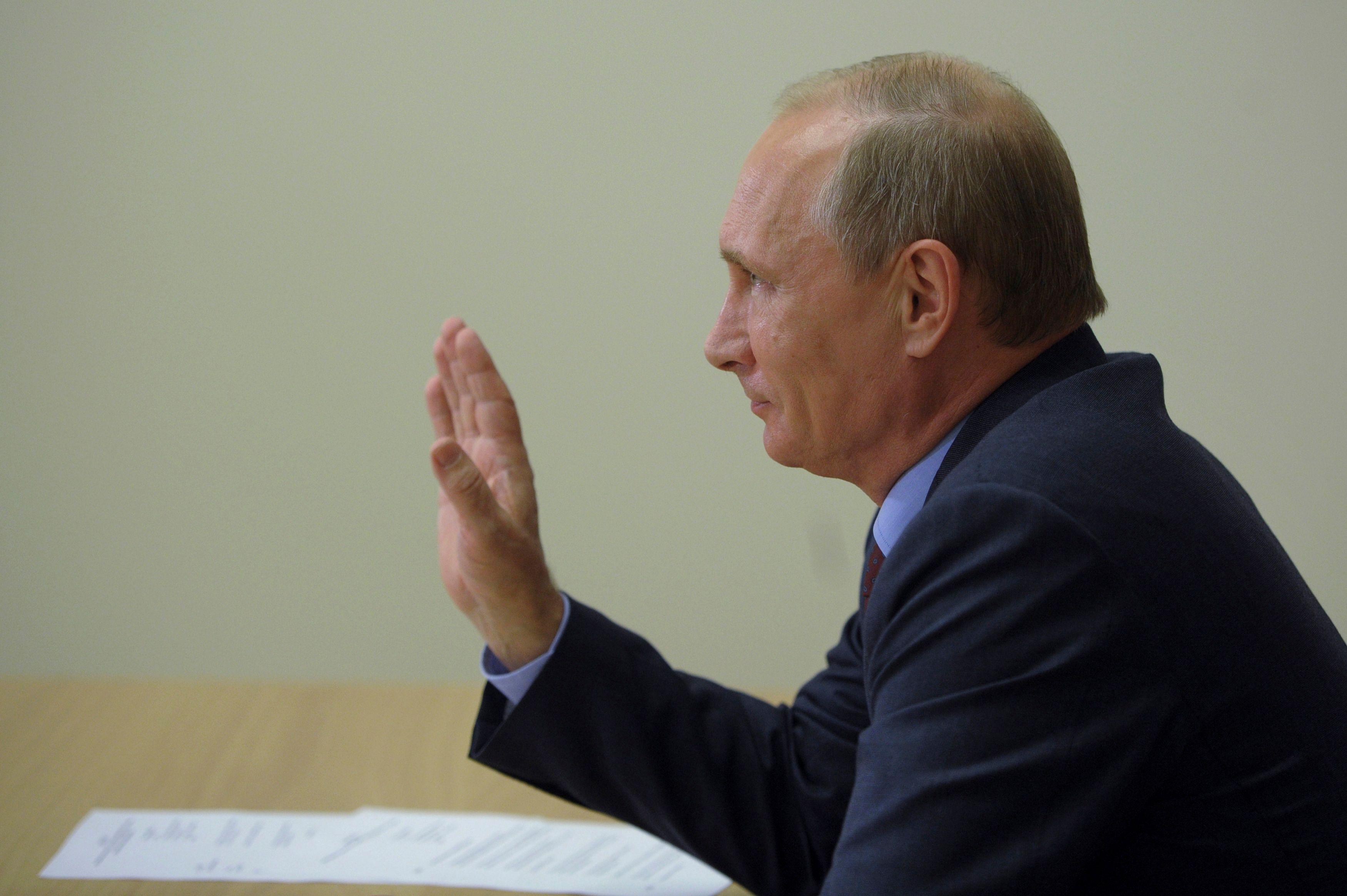Otan : de l'art de provoquer la Russie sans protéger la Pologne