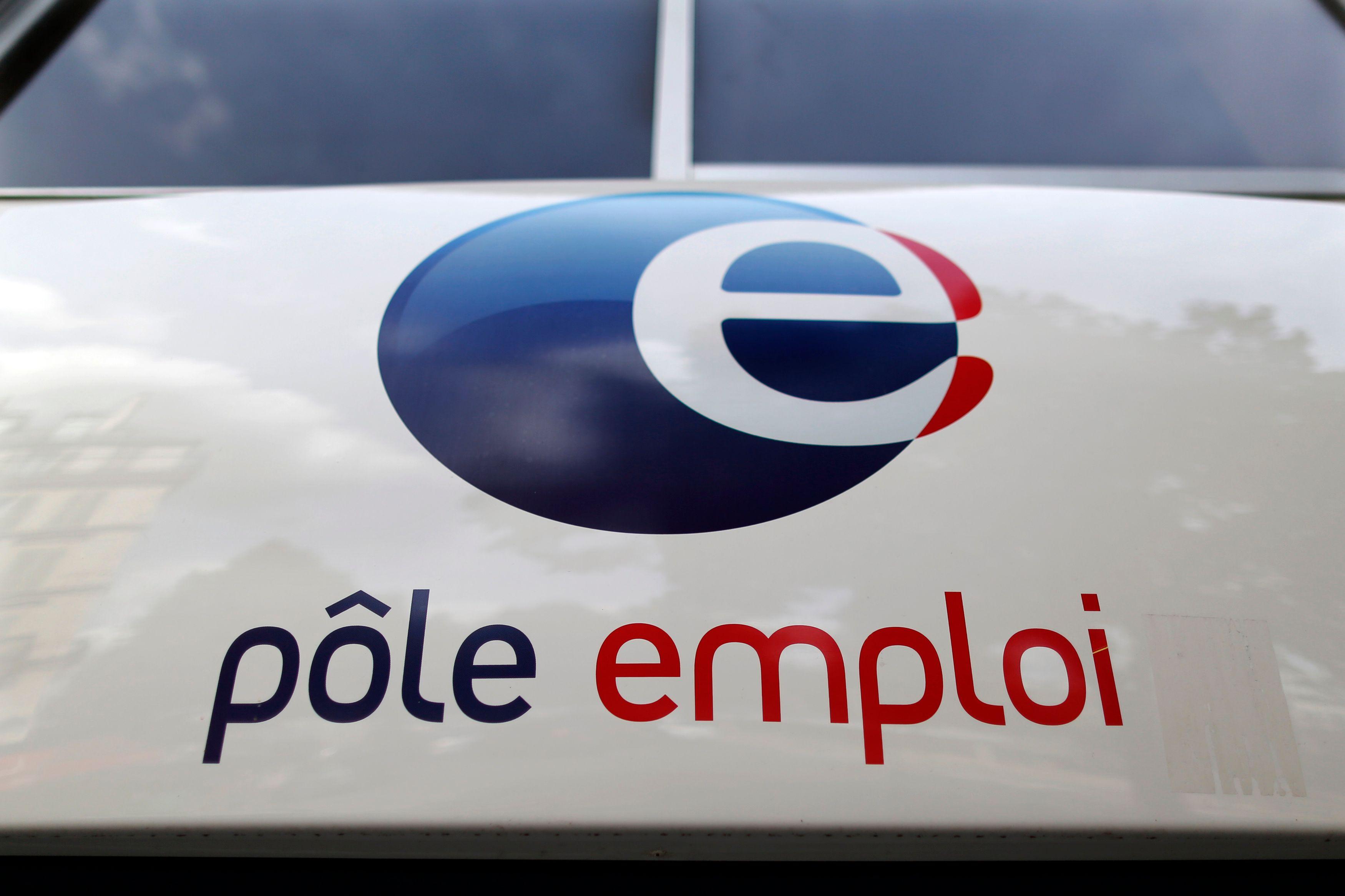 Le nombre de chômage atteint presque les 6 millions.