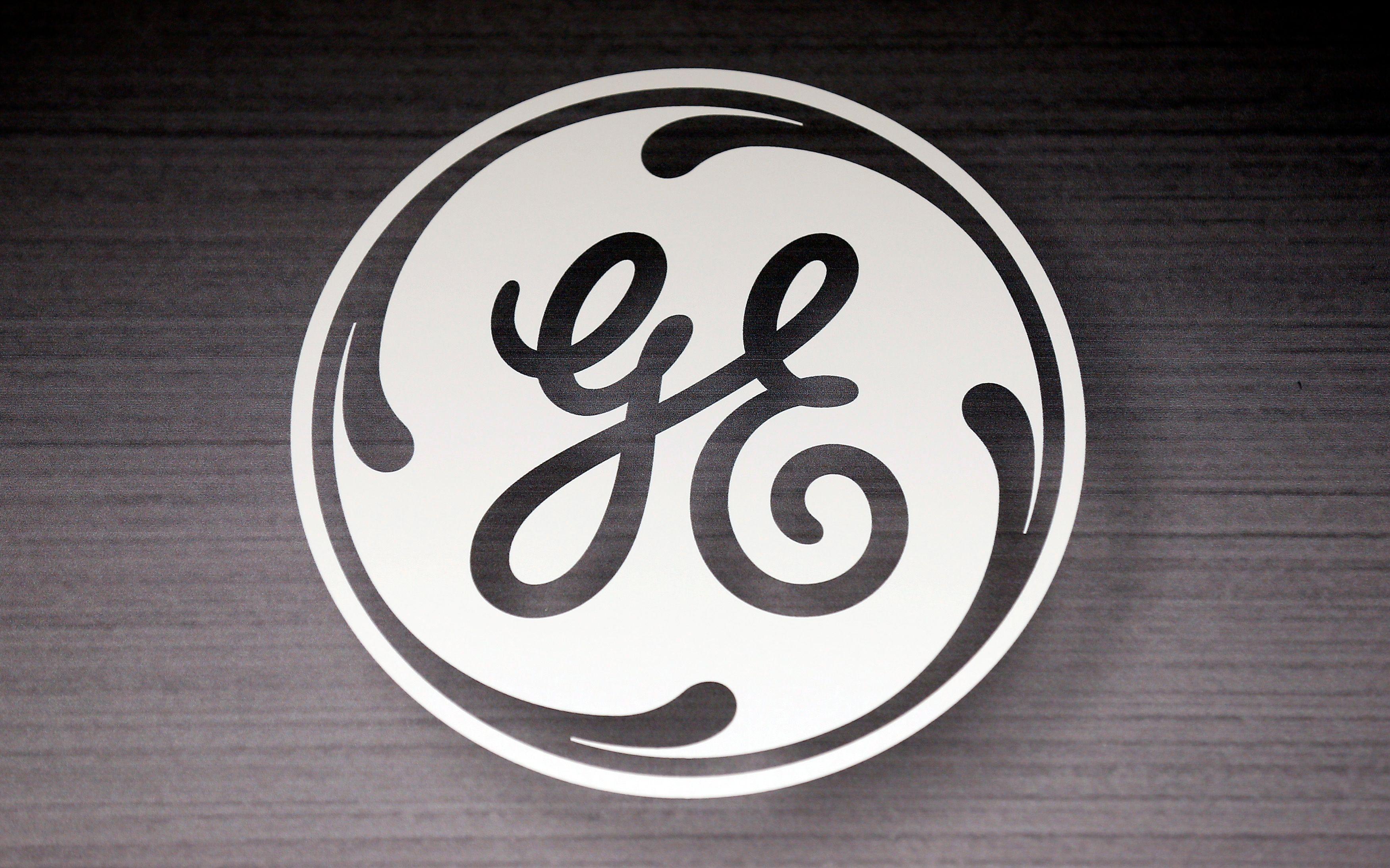 General Electric va supprimer 6 500 postes en Europe dont 765 en France