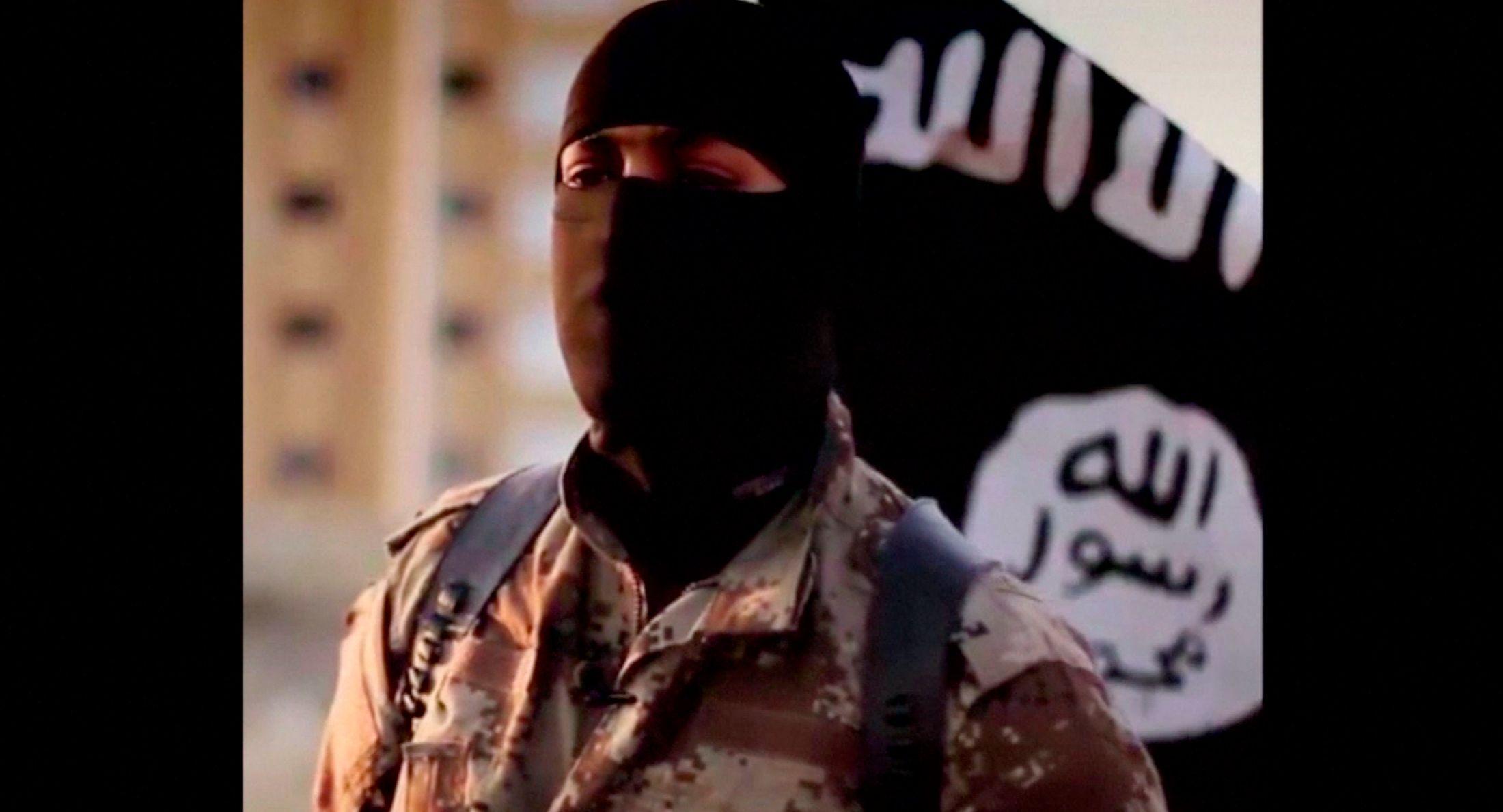Les groupes de djihadistes nord-africains qui font allégeance à l'Etat islamique sont de plus en plus nombreux...