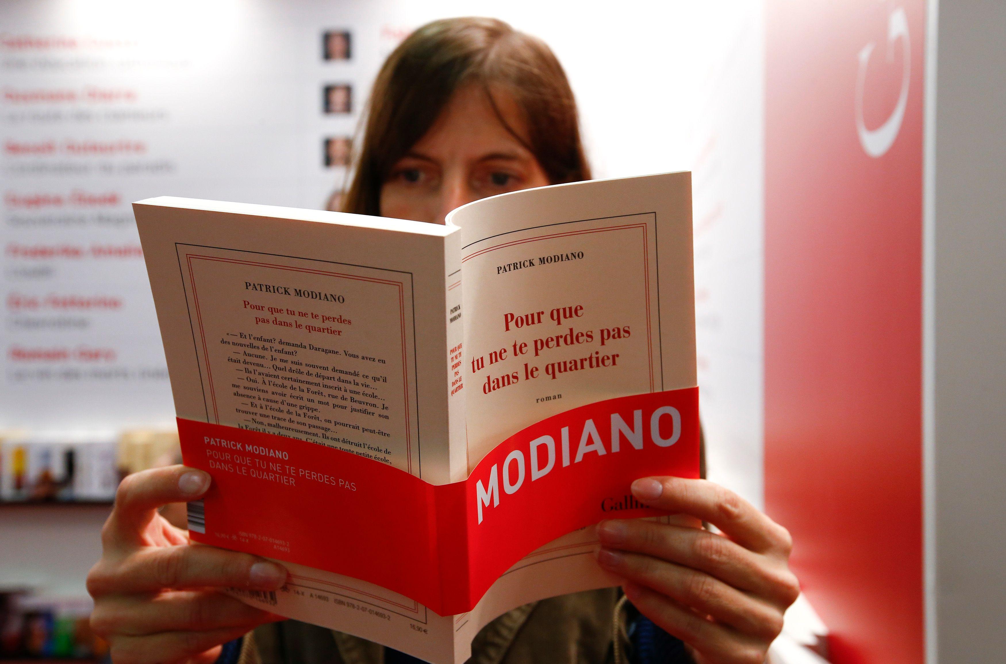 """""""Textos, Wikipedia, blogs""""... mais des difficultés à comprendre un véritable livre : l'inquiétante réalité de l'illettrisme en France"""