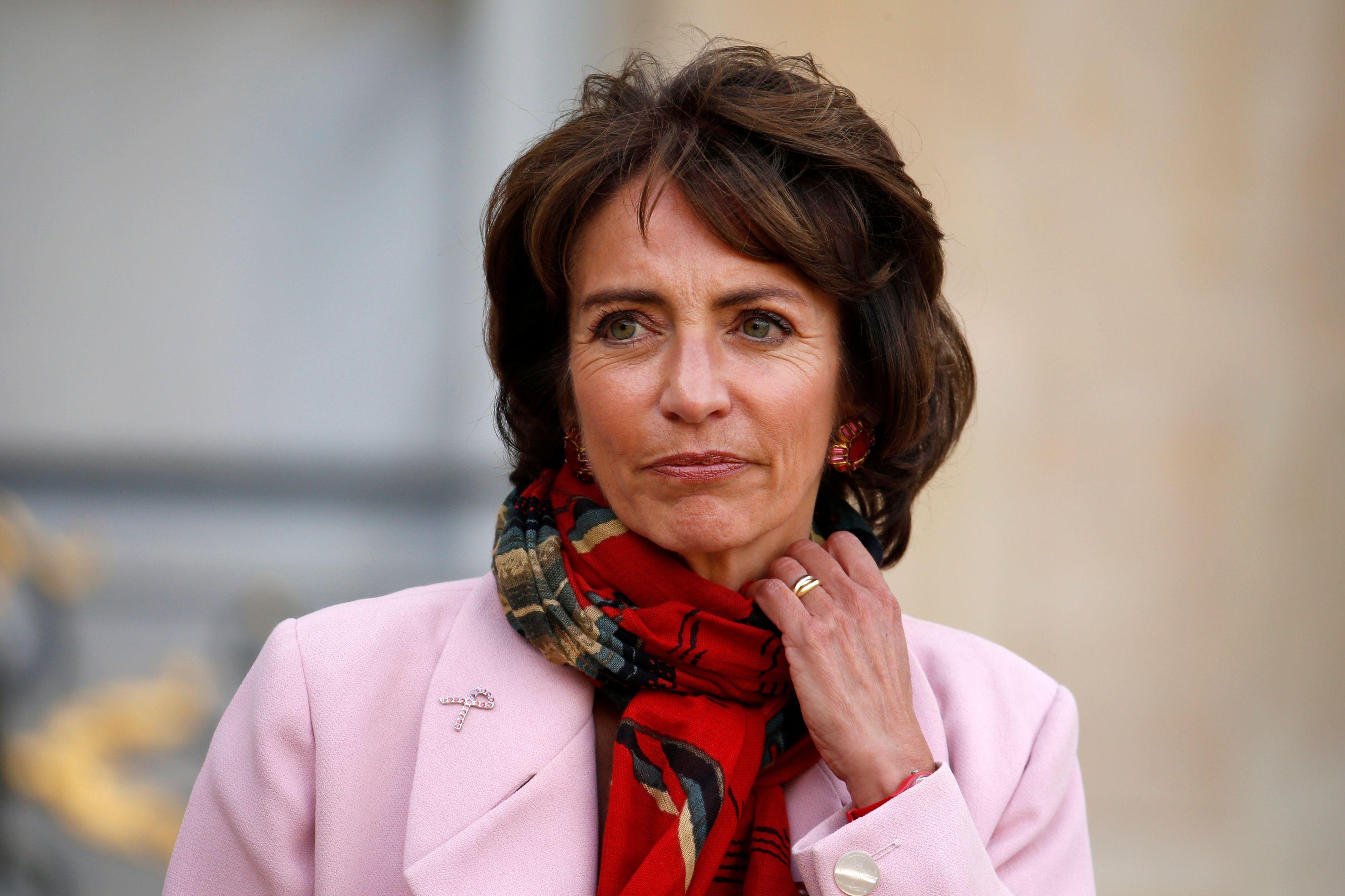 """Marisol Touraine sur la Loi santé : """"Ce qui est bon pour les Français, les médecins voudront le faire"""""""