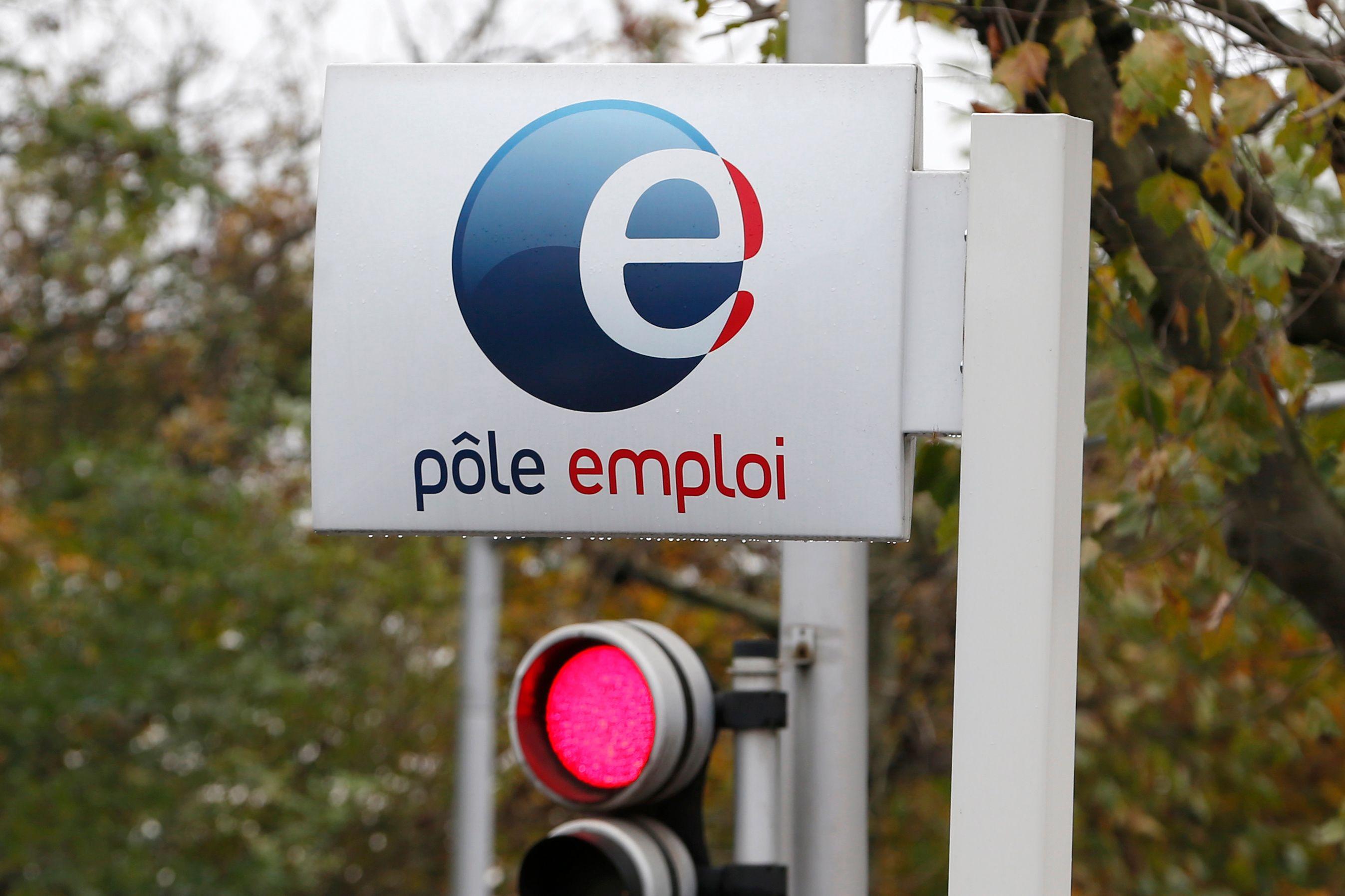 Emploi : comment les spécificités du marché du travail français empêchent le pays de suivre le mouvement de reprise que connaît actuellement la zone euro