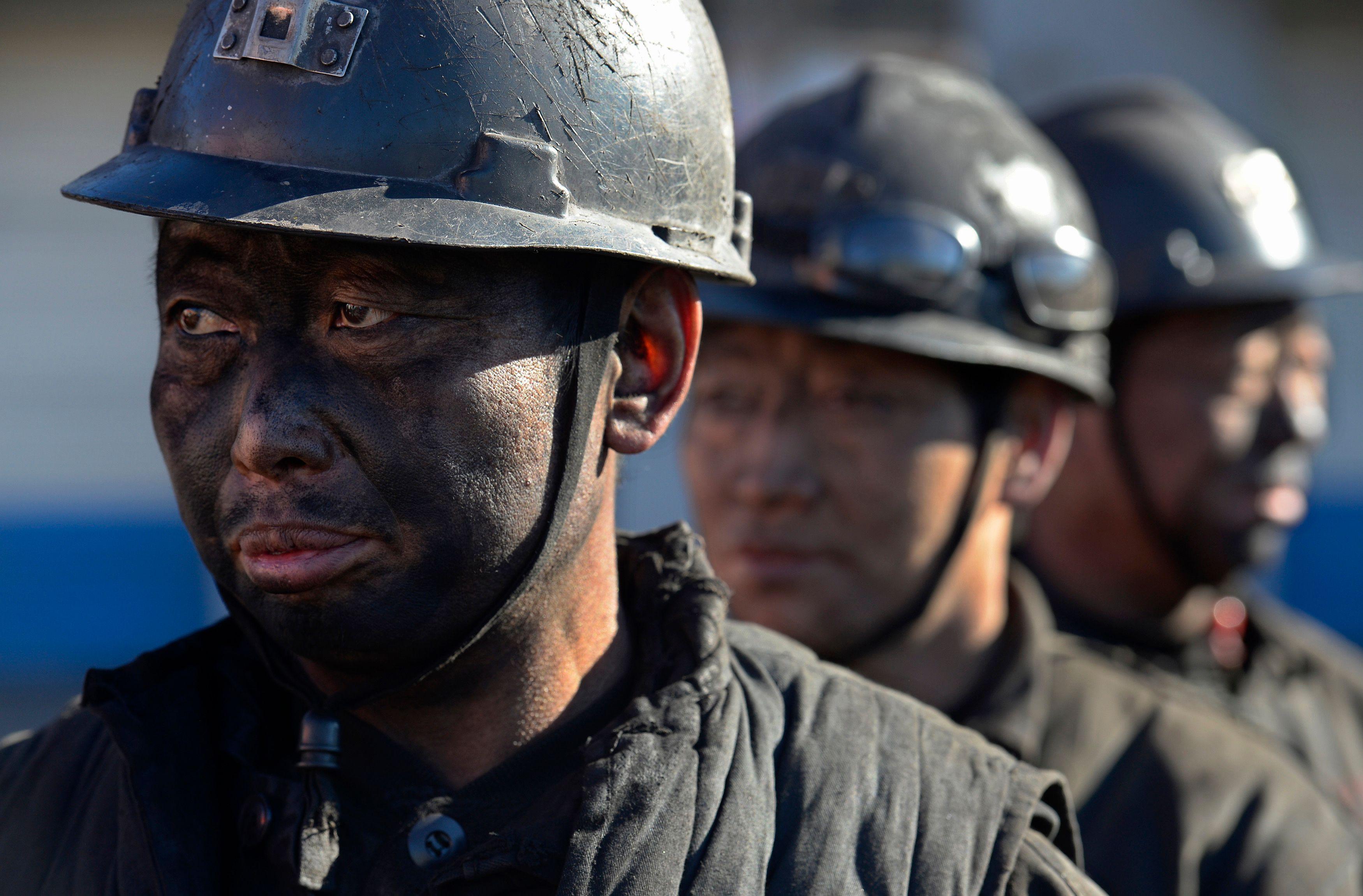 Le ralentissement chinois représente une menace sur la croissance africaine.