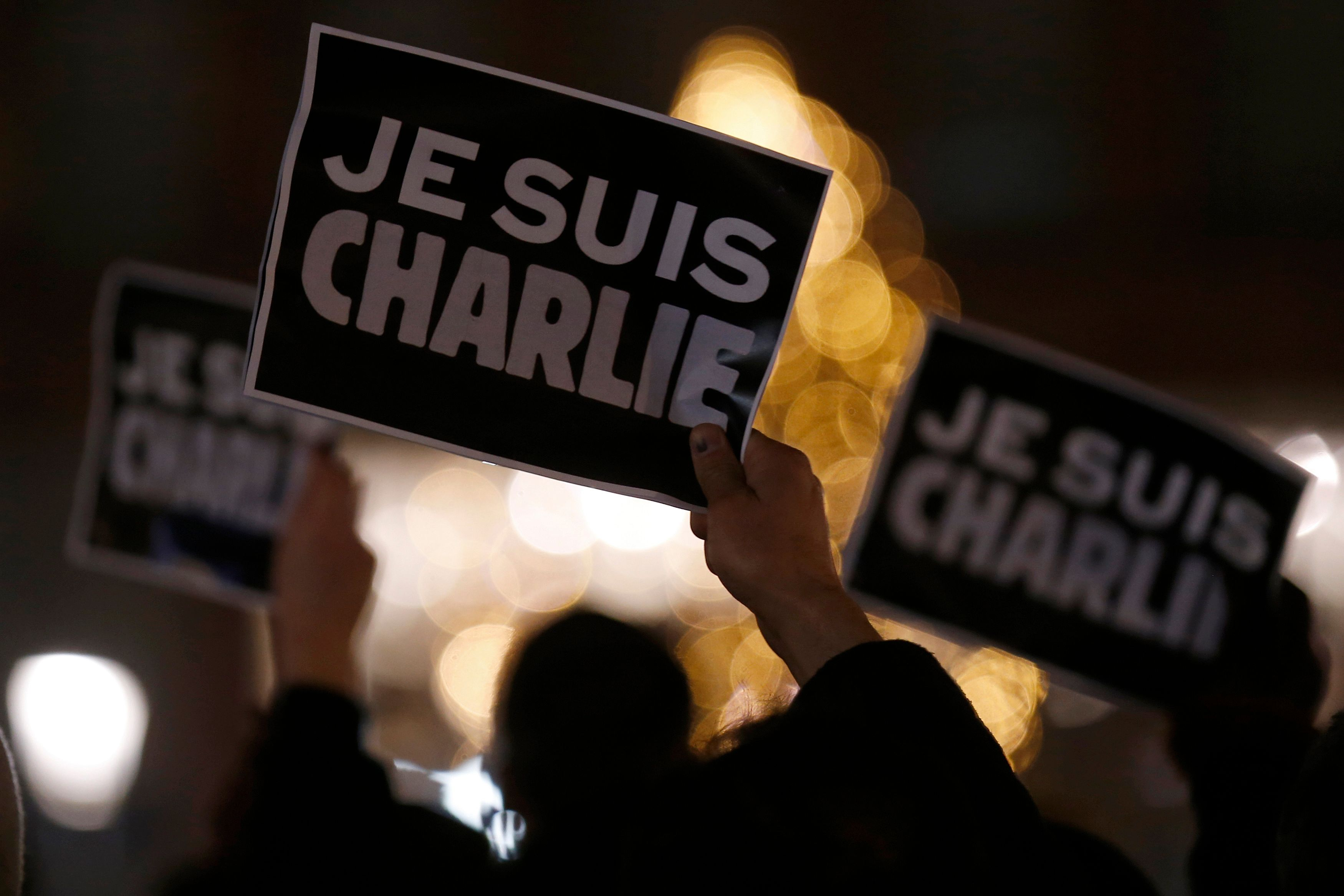 La société française devra trouver des moyens de dépasser le traumatisme créé par cette semaine sanglante.