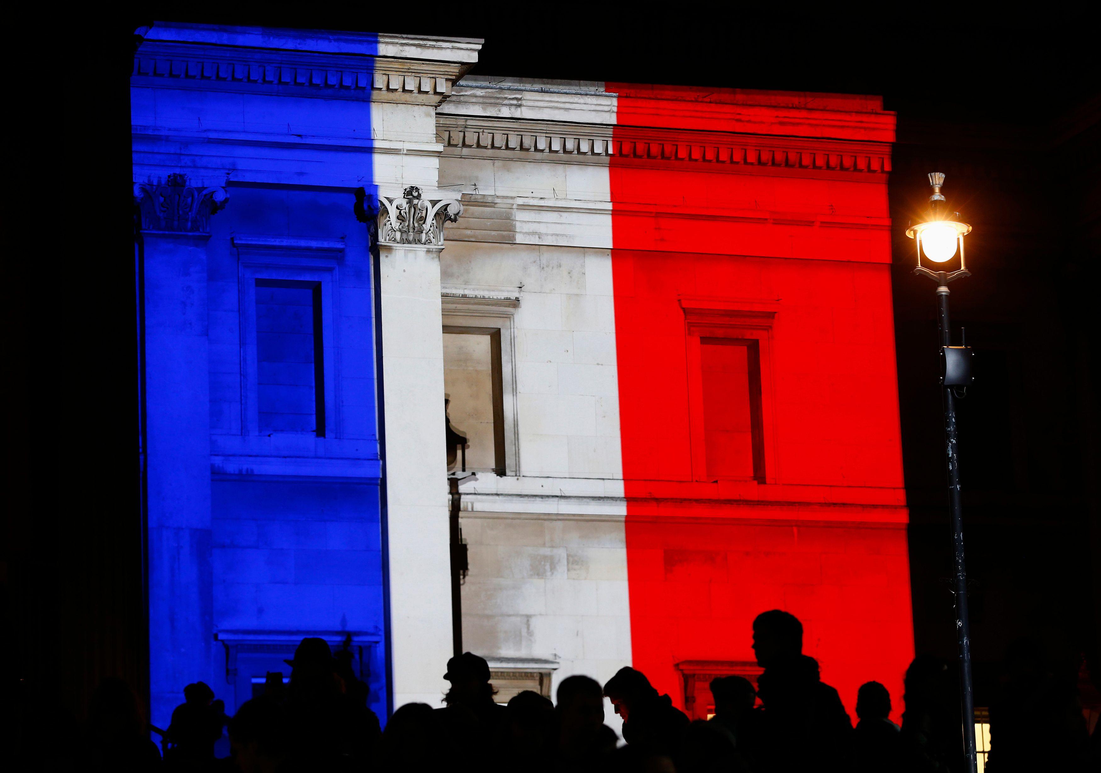Les Français ne sont pas majoritairement racistes et xénophobes.