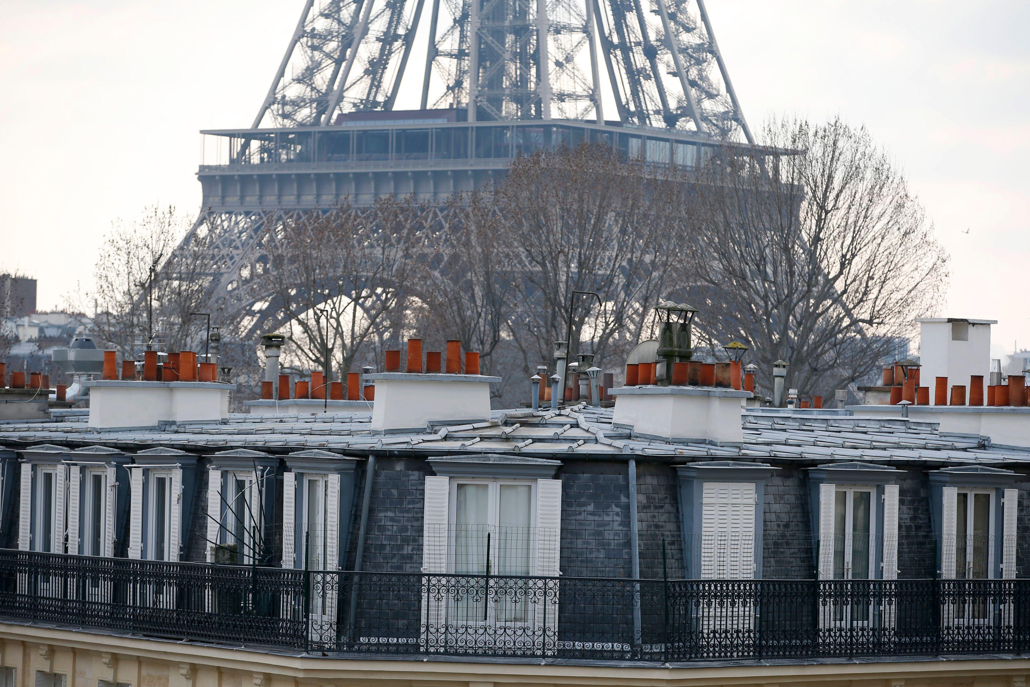 Etudiants : le coût de la rentrée plus élevé à Paris, Brest et Clermont-Ferrand, villes les moins chères
