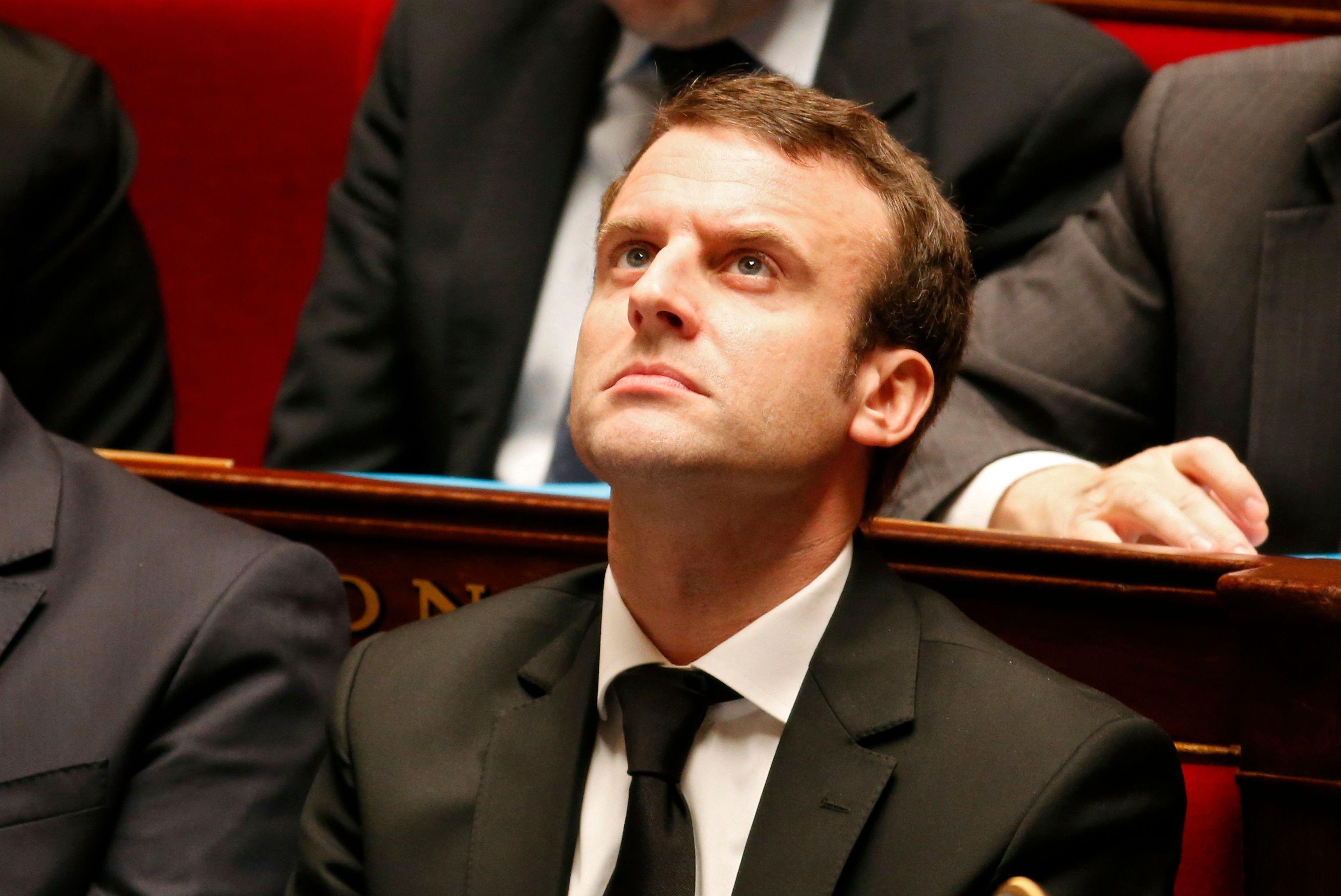 Les chiffres du chômage pour le mois de décembre en France sont dévoilés aujourd'hui.