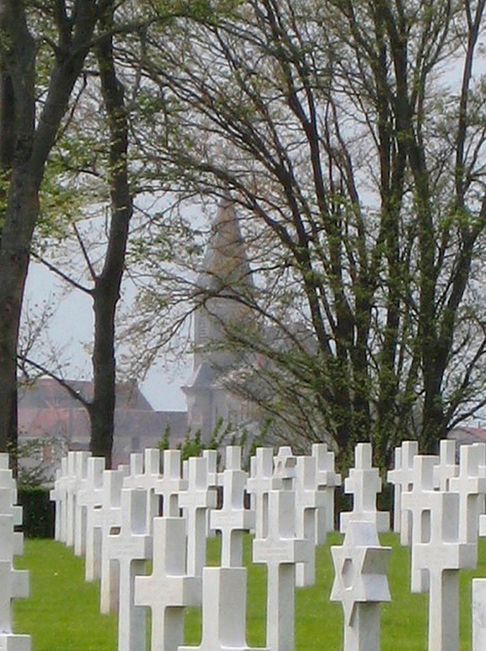La mort est mon métier : tous les chiffres à connaître sur le business des obsèques