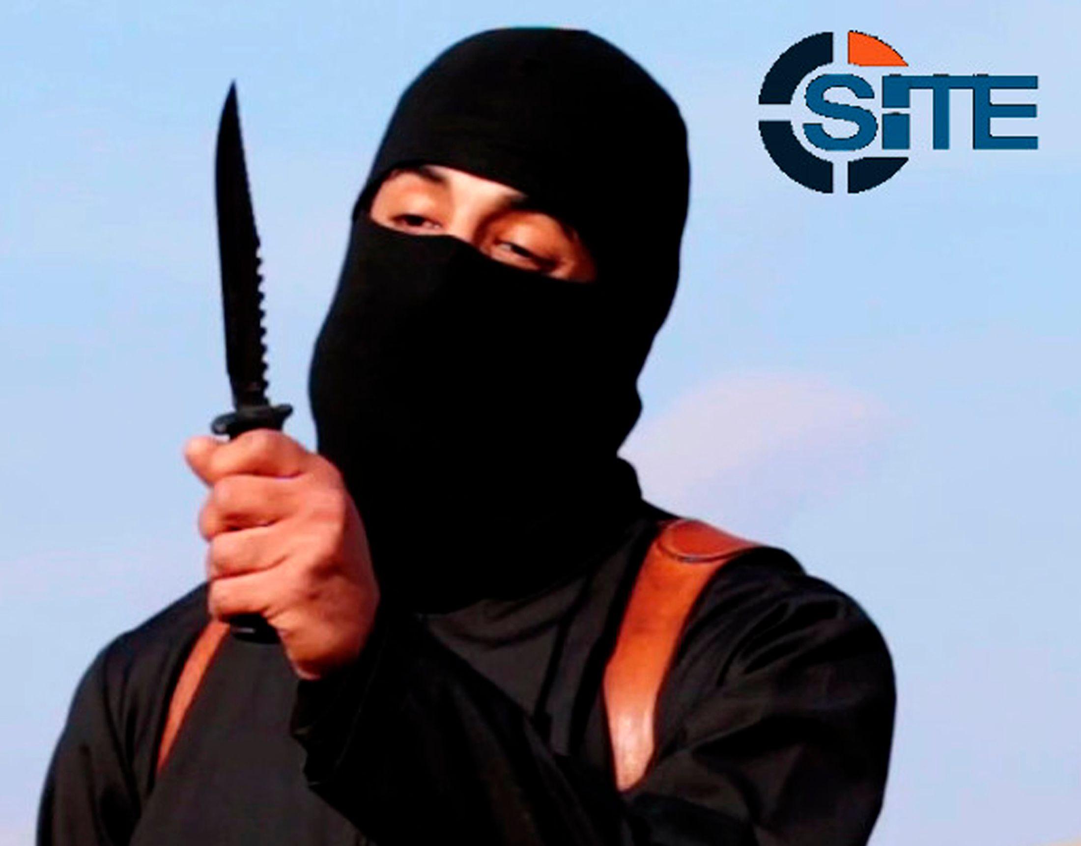 La menace terroriste vient principalement de l'intérieur du territoire français