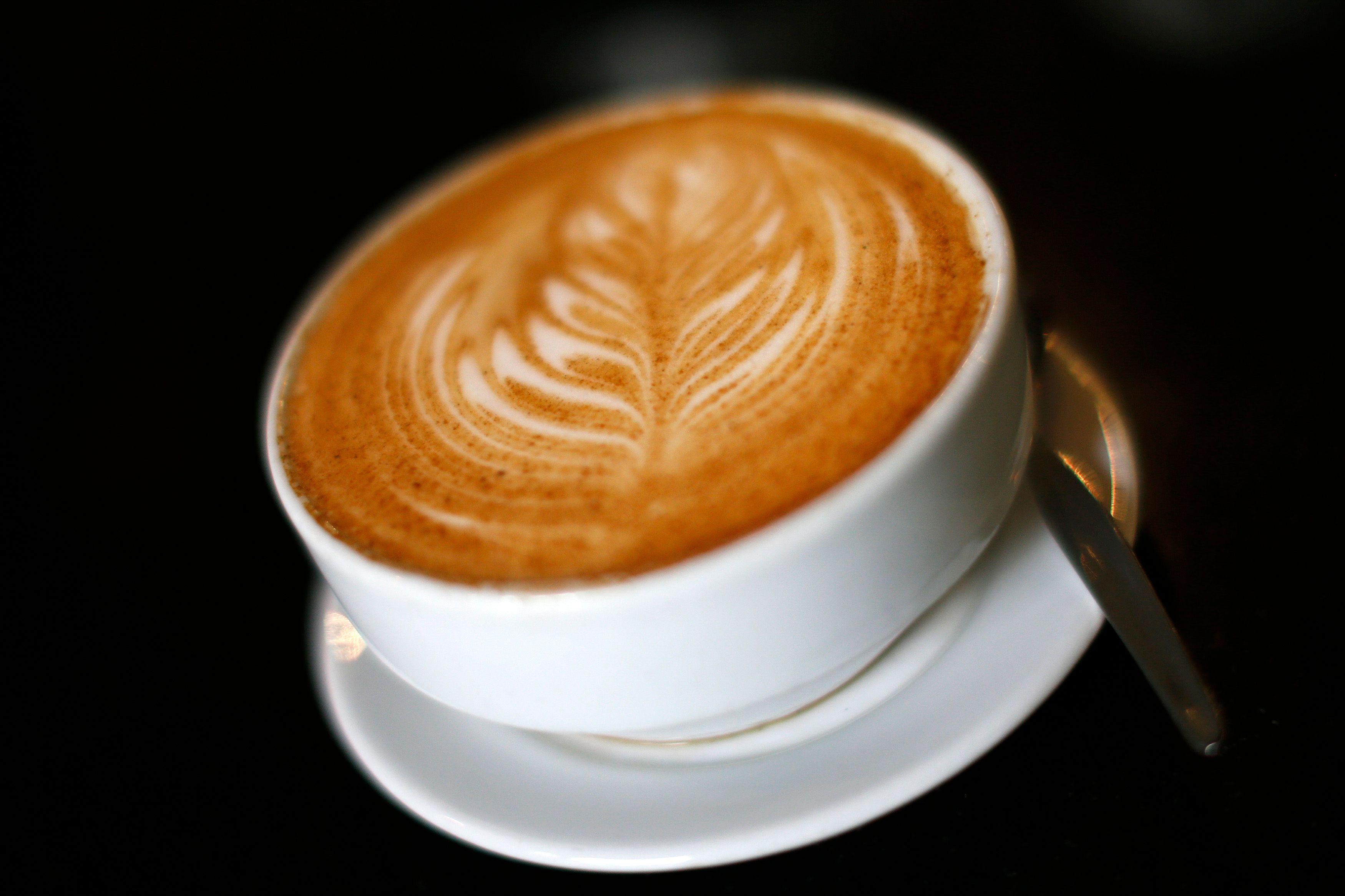 Le café serait finalement bon pour la santé.