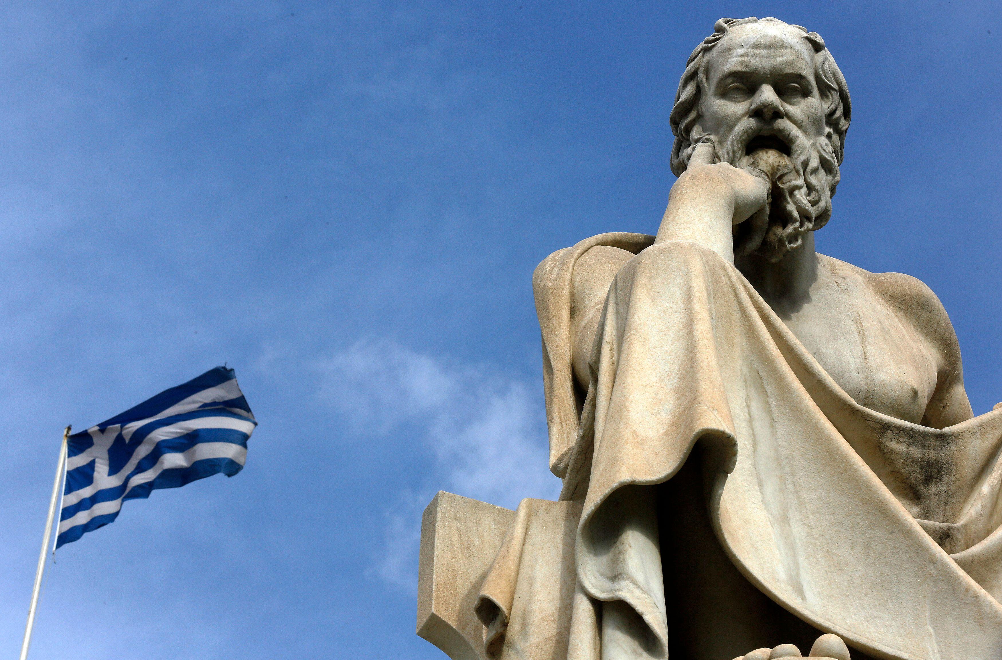 L'ornière : avec ou sans Grèce, quels scénarios pour l'avenir d'une Europe dont les membres ne se font plus confiance ?