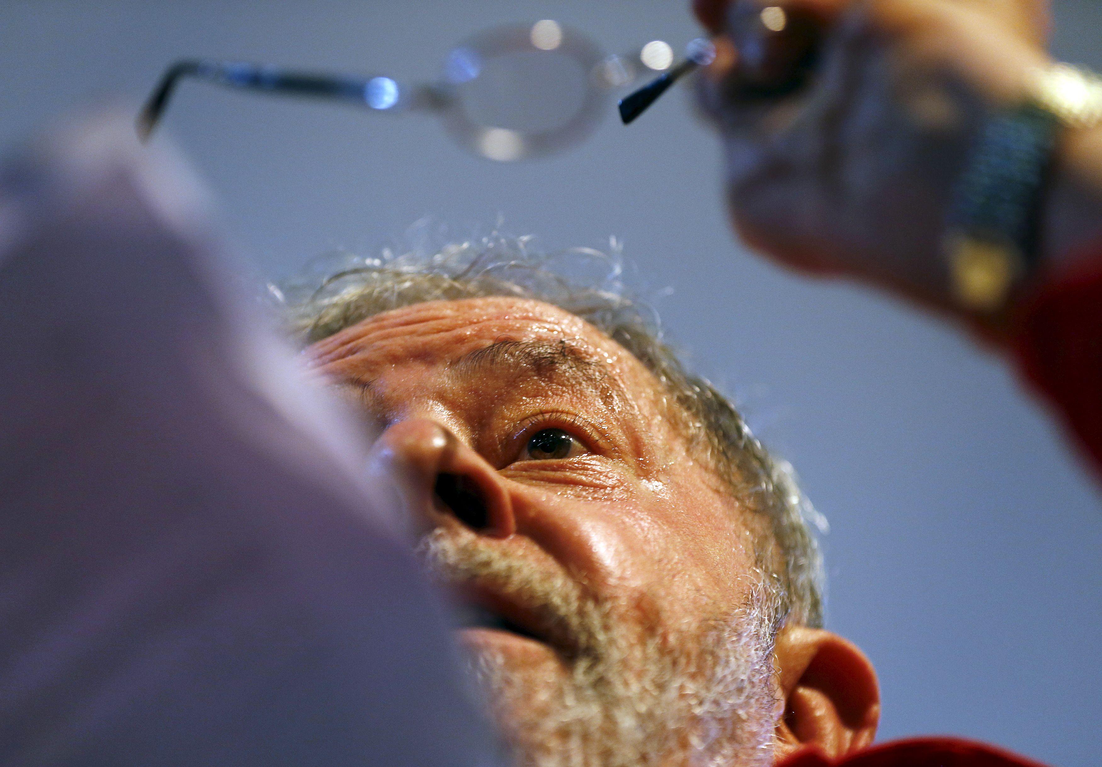Brésil : Lula sera bien jugé pour corruption dans le scandale Petrobras