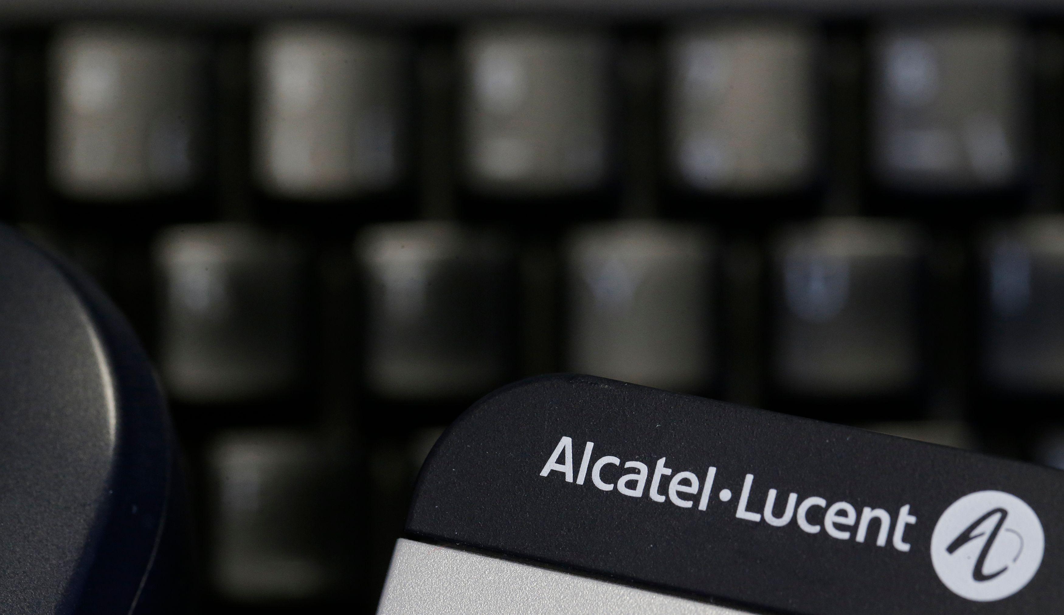 Les USA ont discrètement pillé et déstructuré Alcatel.