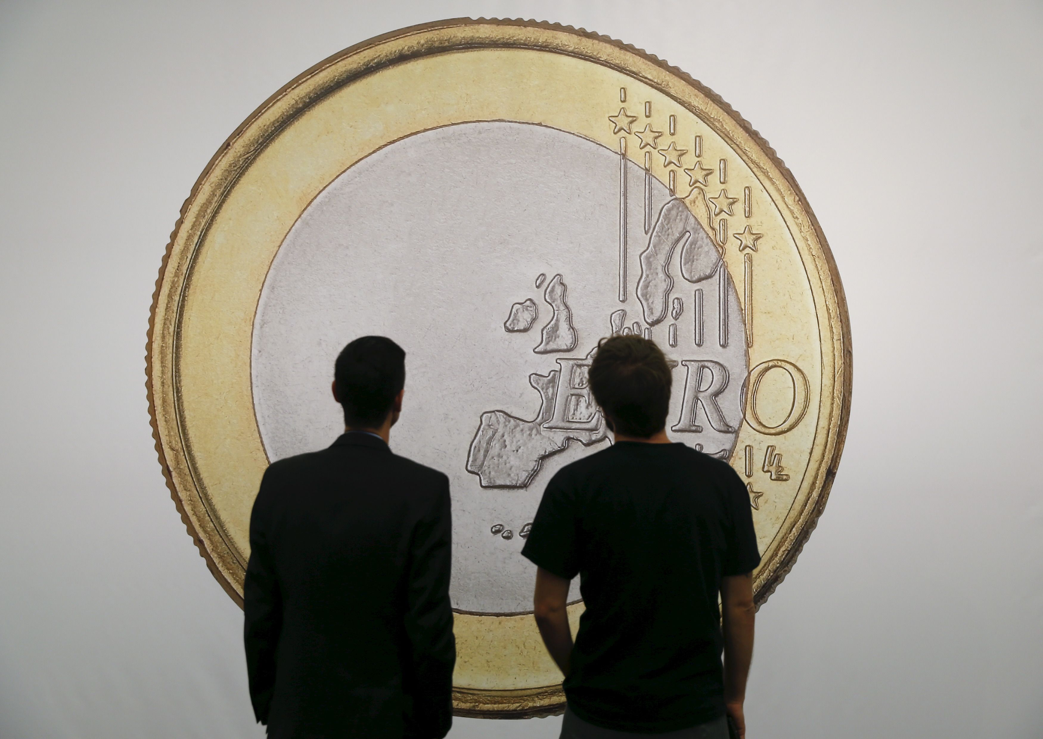 Les 1% les plus riches du monde possèdent plus que les 99% restant