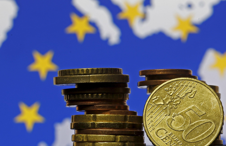 Sommet social européen : pourquoi il est urgent que les chefs d'Etat de l'Union adoptent enfin des discours et des objectifs RÉALISTES