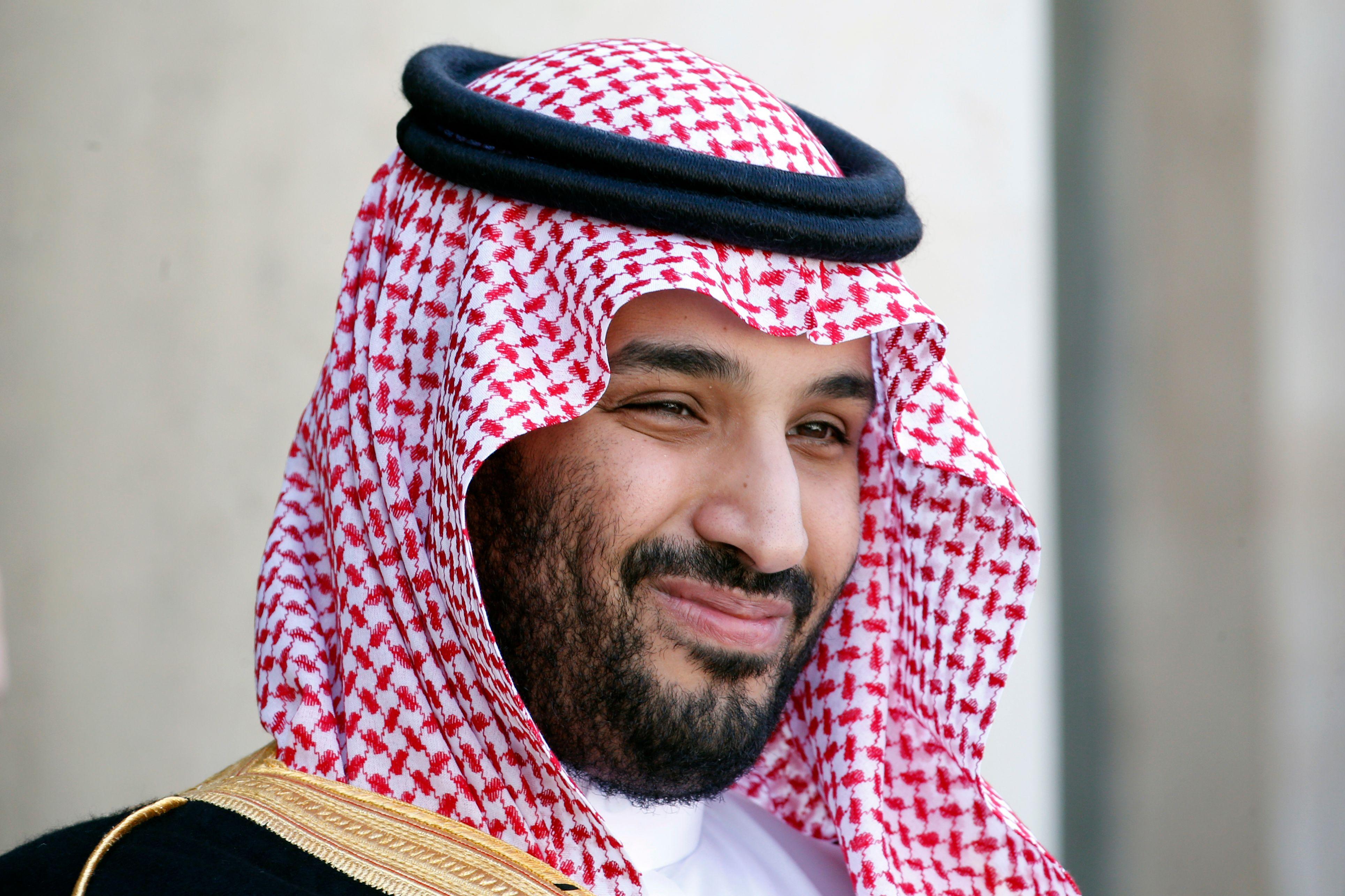 Sunnites contre chiites ça c'était avant : désormais les puissances du Moyen Orient jouent la carte du nationalisme