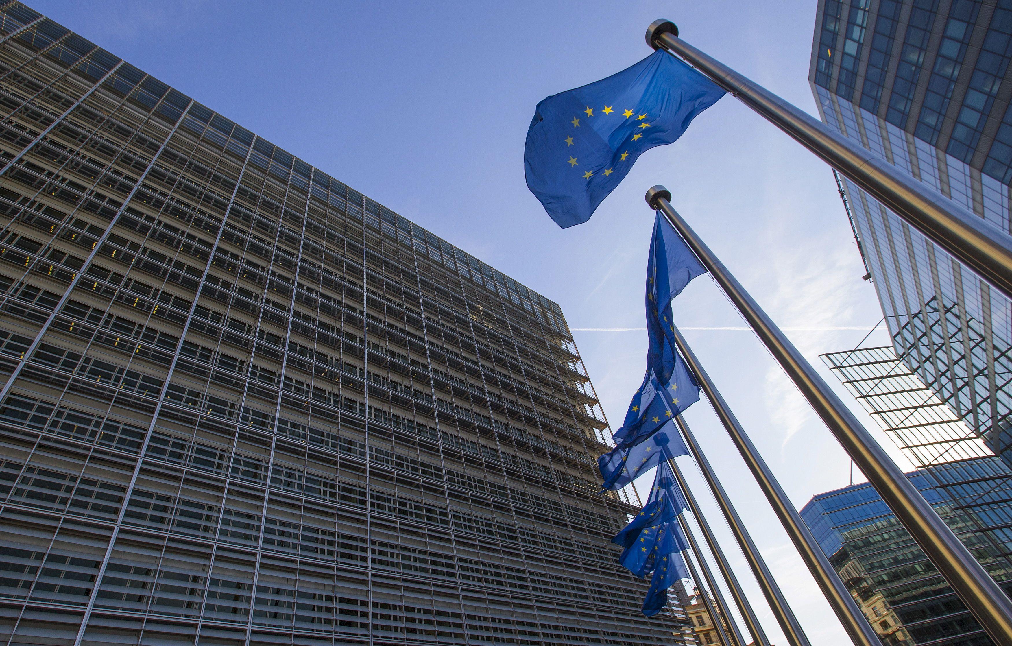 Cette harmonisation fiscale voulue par Bruxelles qui effraie les multinationales ET les Etats