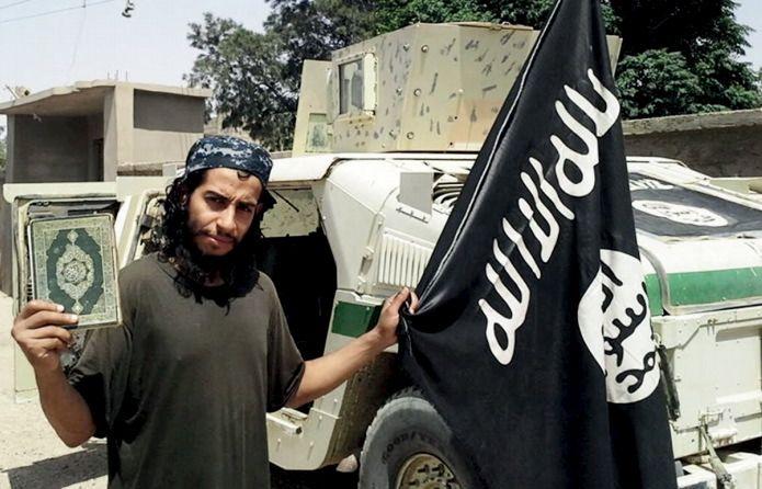 Attentats de Paris : aucun des 5000 tirs du Raid lors de l'assaut à Saint Denis le 18 novembre n'a touché Abaaoud ni sa cousine