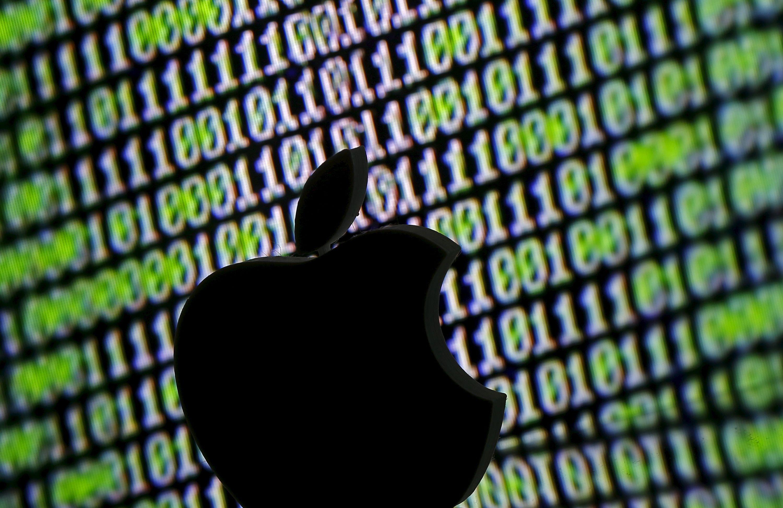 Apple dit avoir mis la priorité sur l'accessibilité.