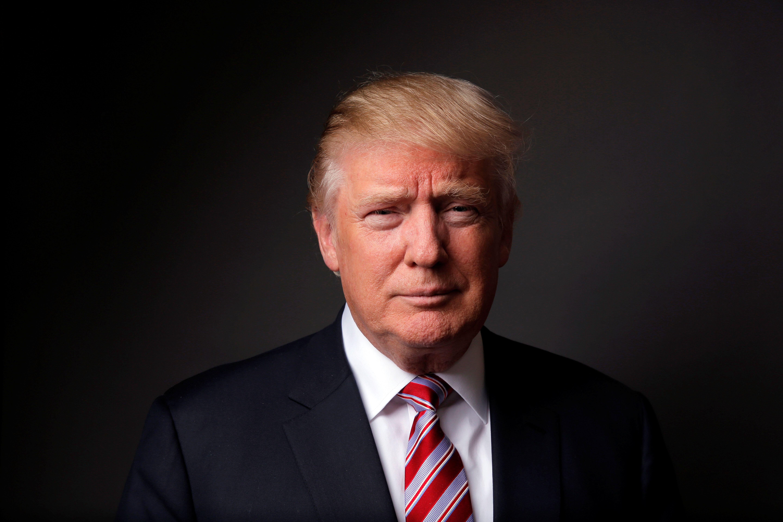 Donald Trump accusé d'avoir violé une adolescente : une affaire qui tourne au règlement de compte abracadabrantesque entre ses dénonciateurs