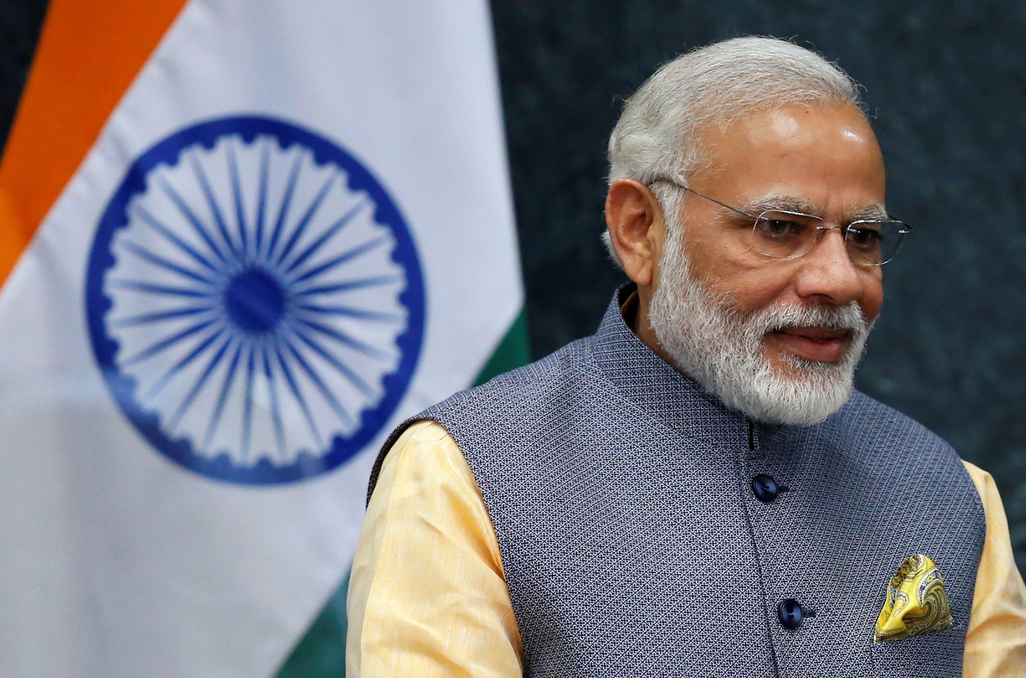 Inde : 180 millions de salariés entrent en grève